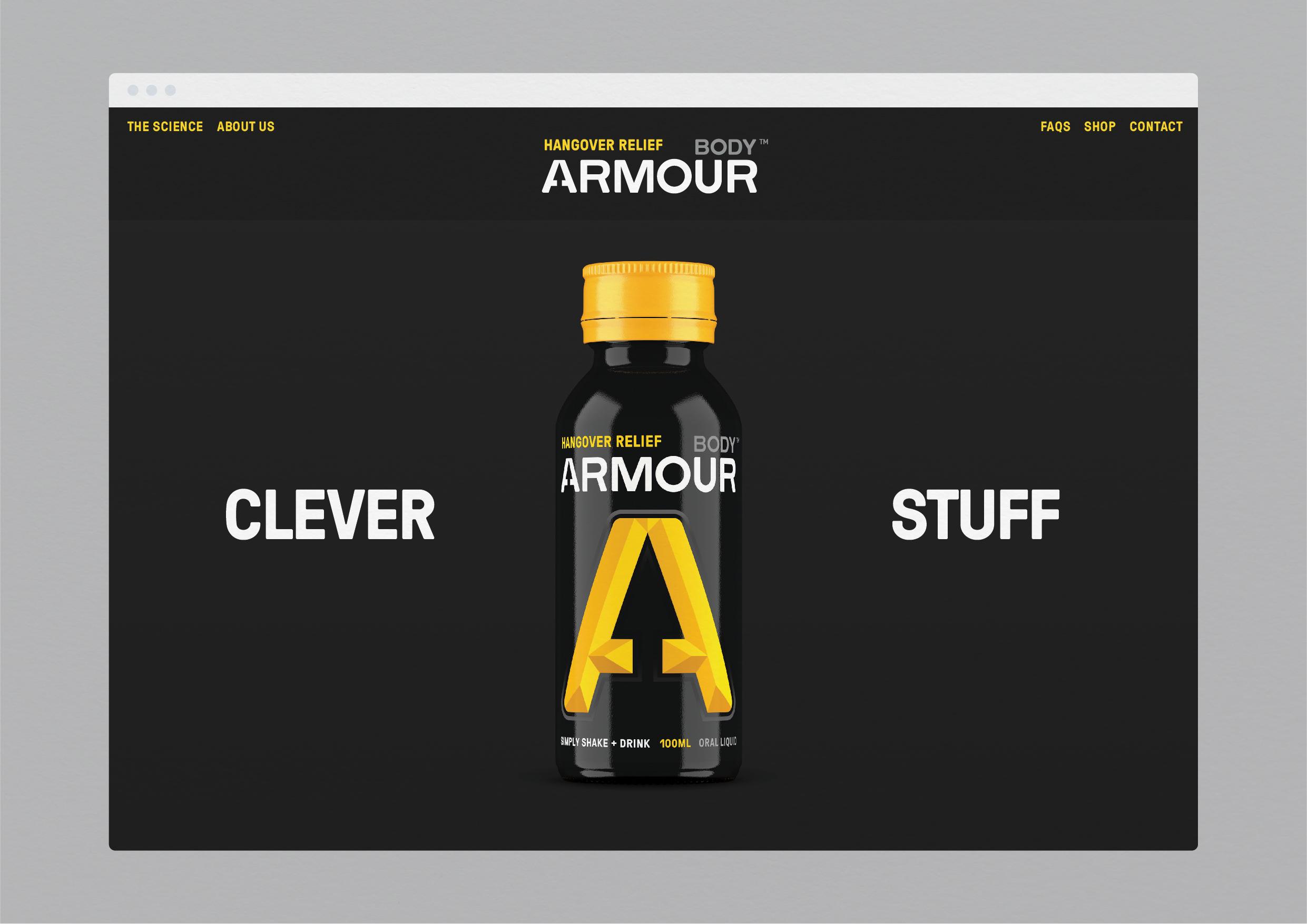 Armour CS 19-10.jpg