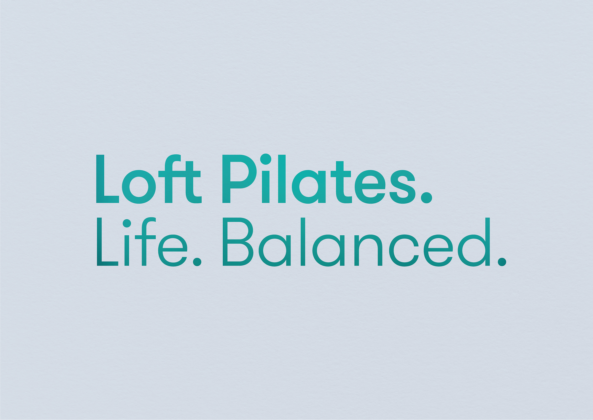 Loft Pilates CS 19-02.jpg