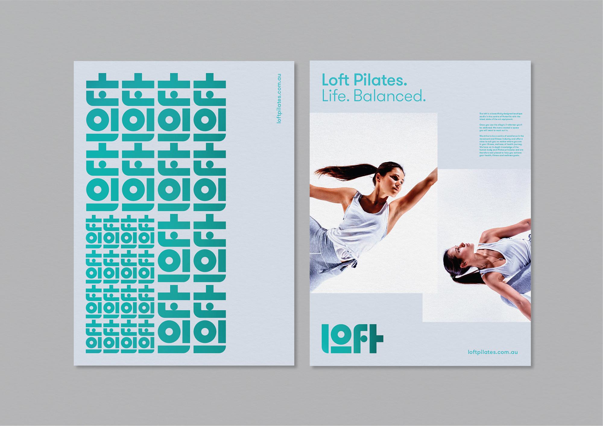 Loft Pilates CS 19-08.jpg