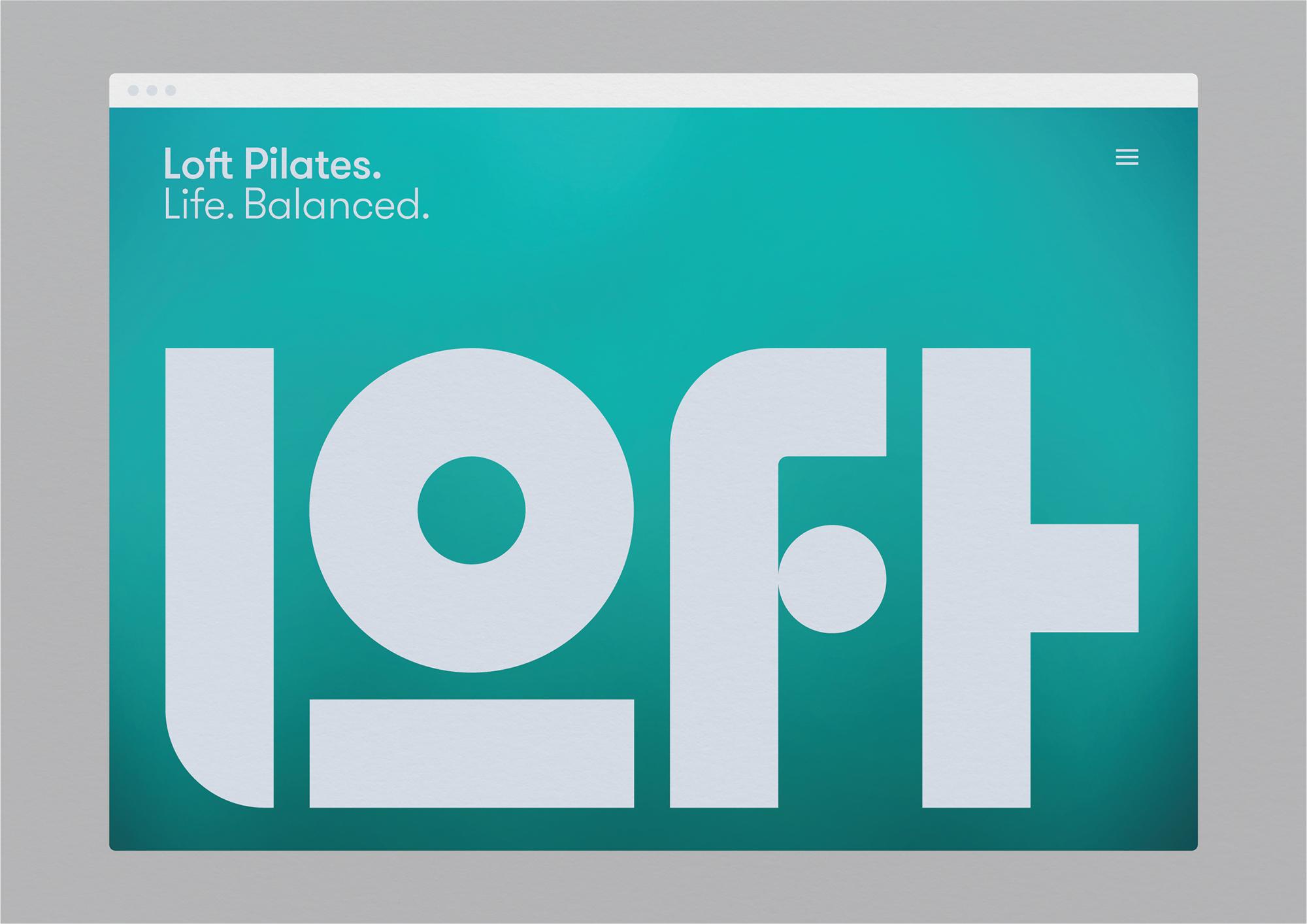 Loft Pilates CS 19-11.jpg