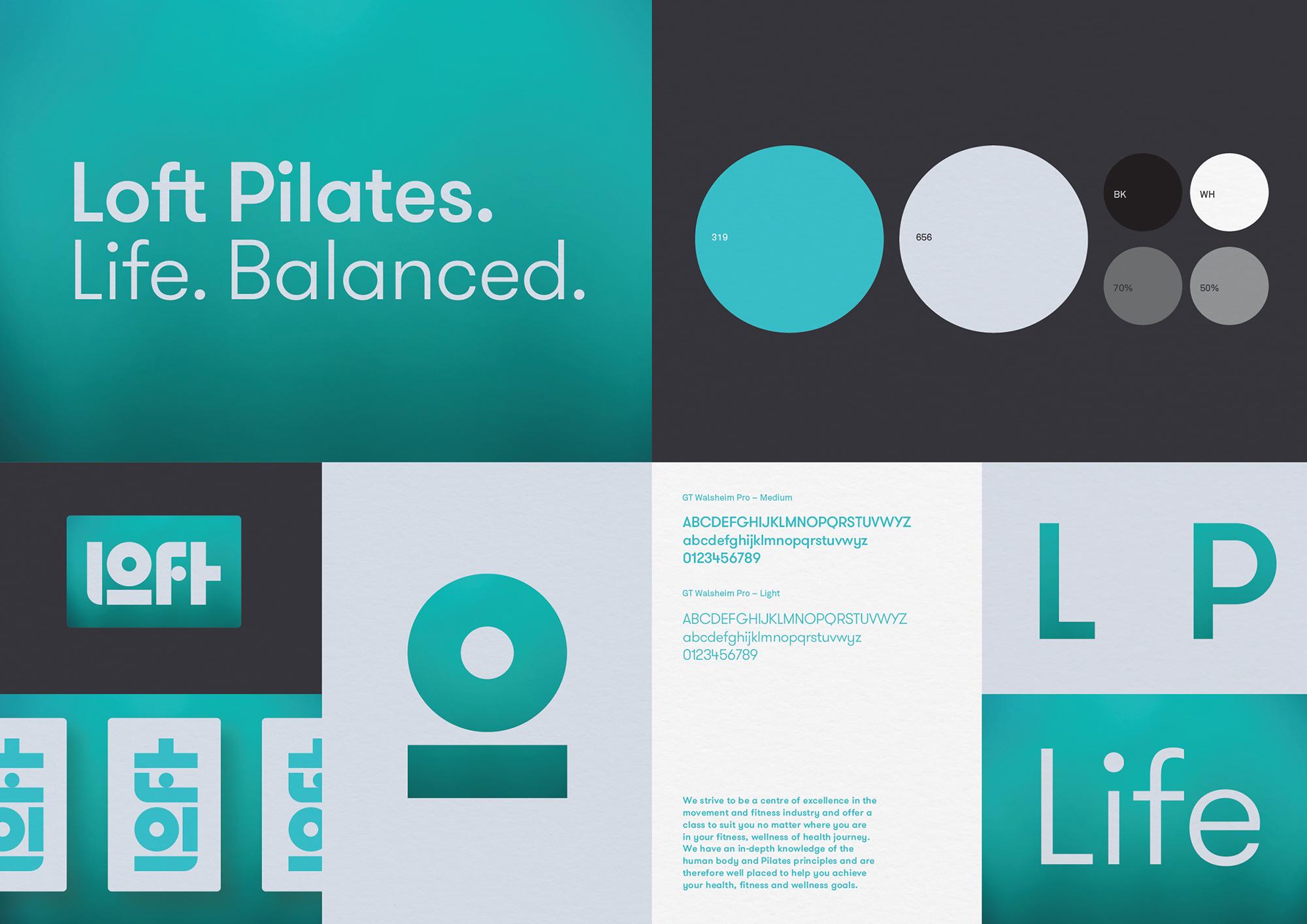 Loft Pilates CS 19-16.jpg