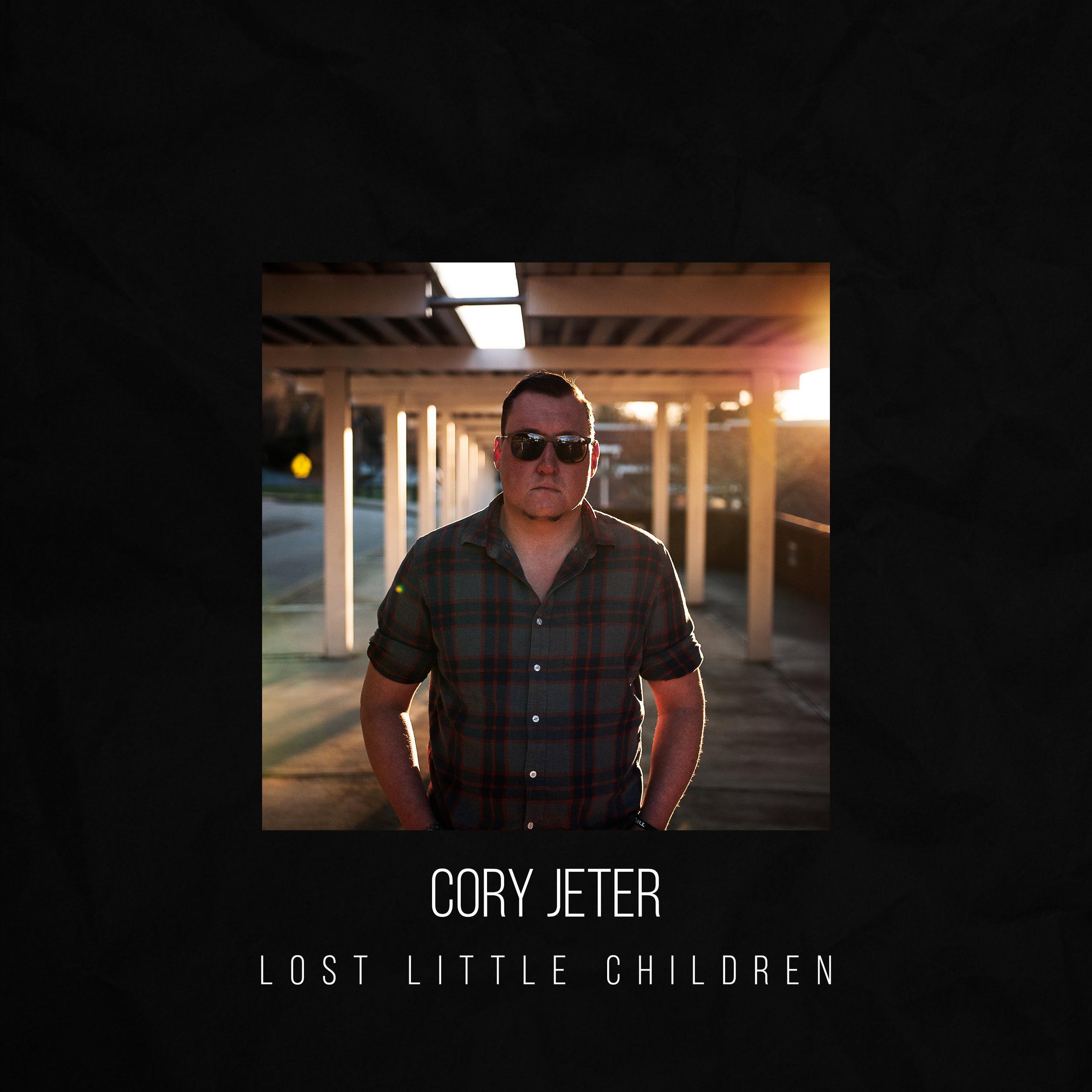 cory lost little children cover.jpg