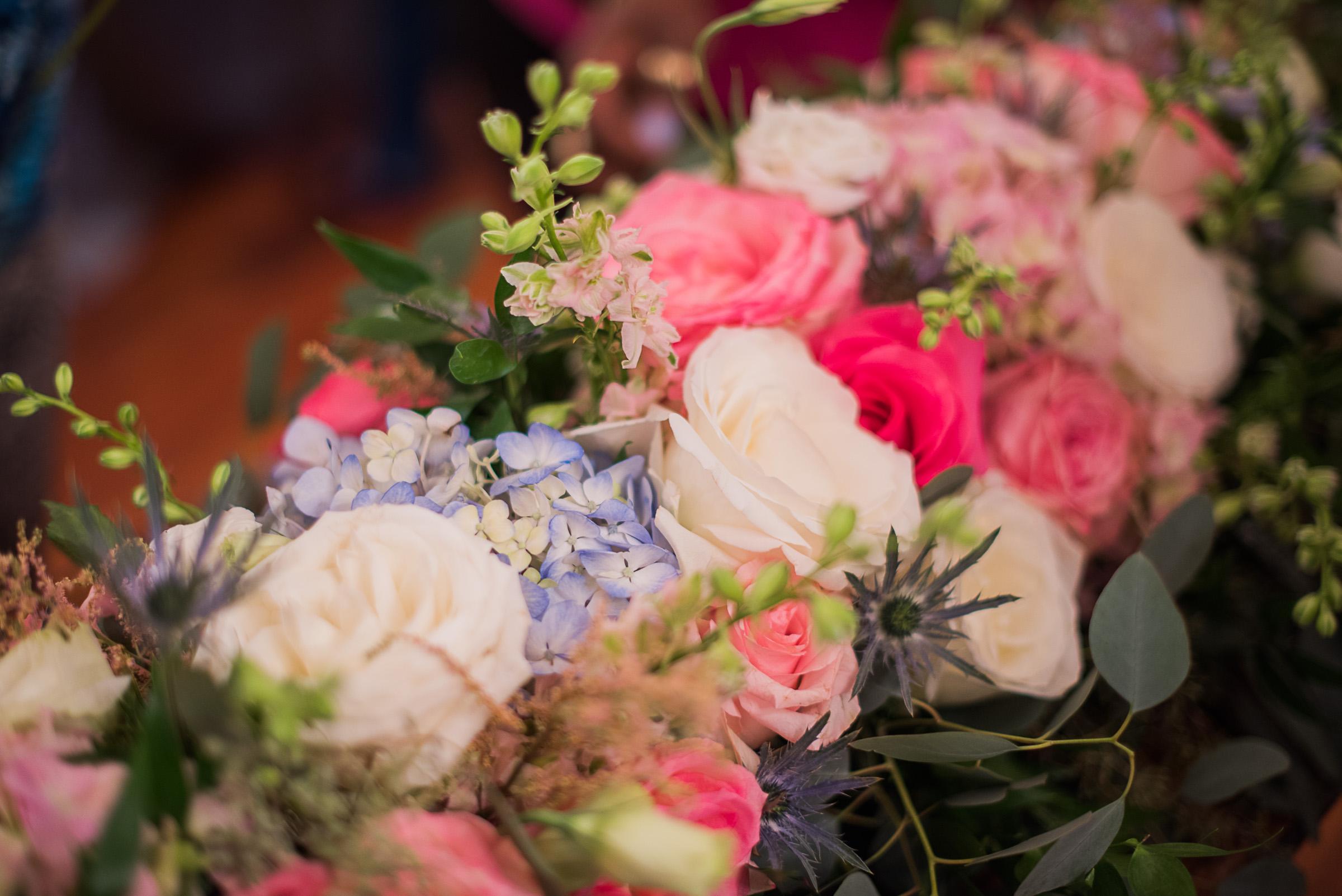 Florals+Certificates (11 of 22).jpg