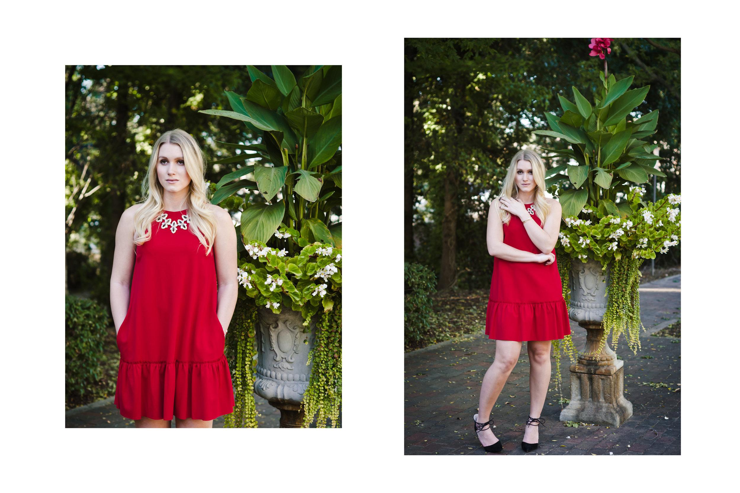 Kerry Beth x Olivia Red 1.jpg