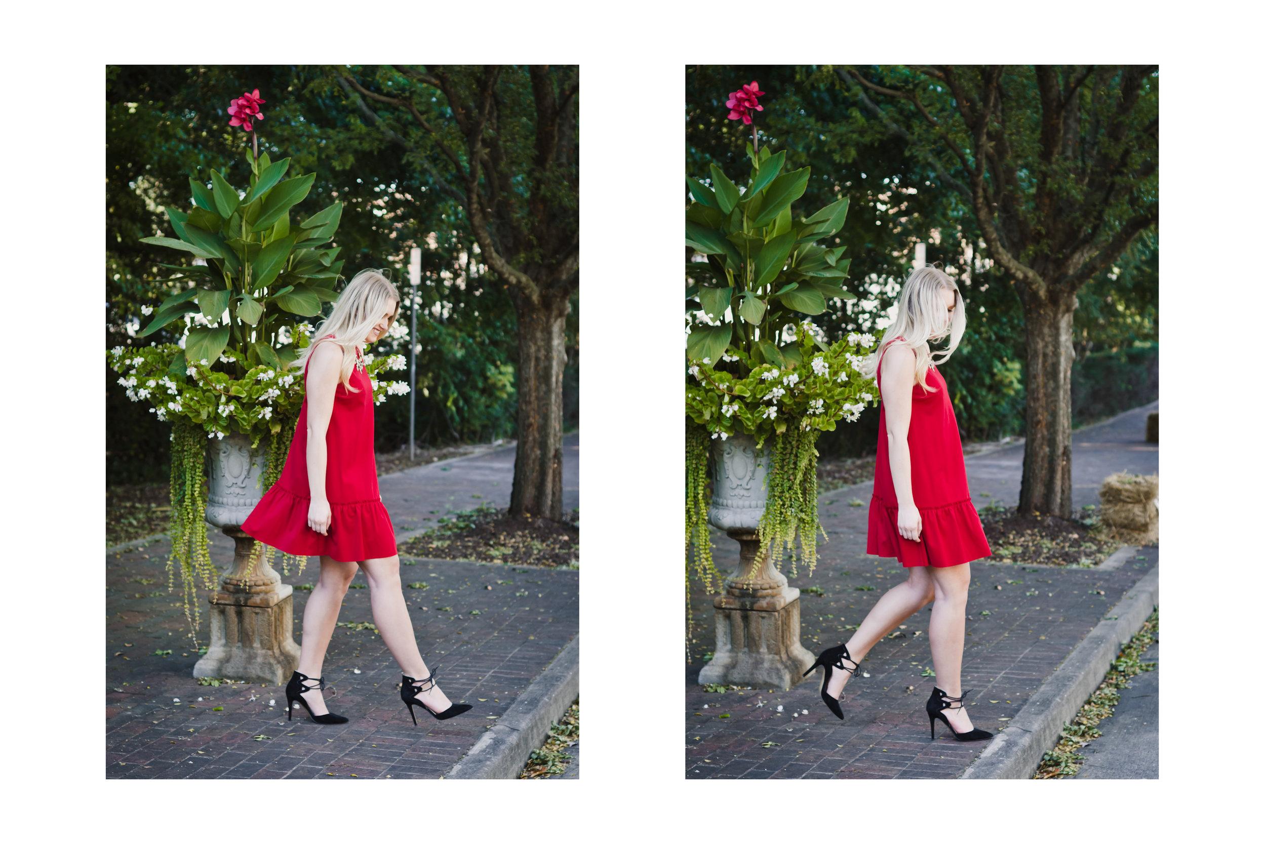 Kerry Beth x Olivia Red.jpg