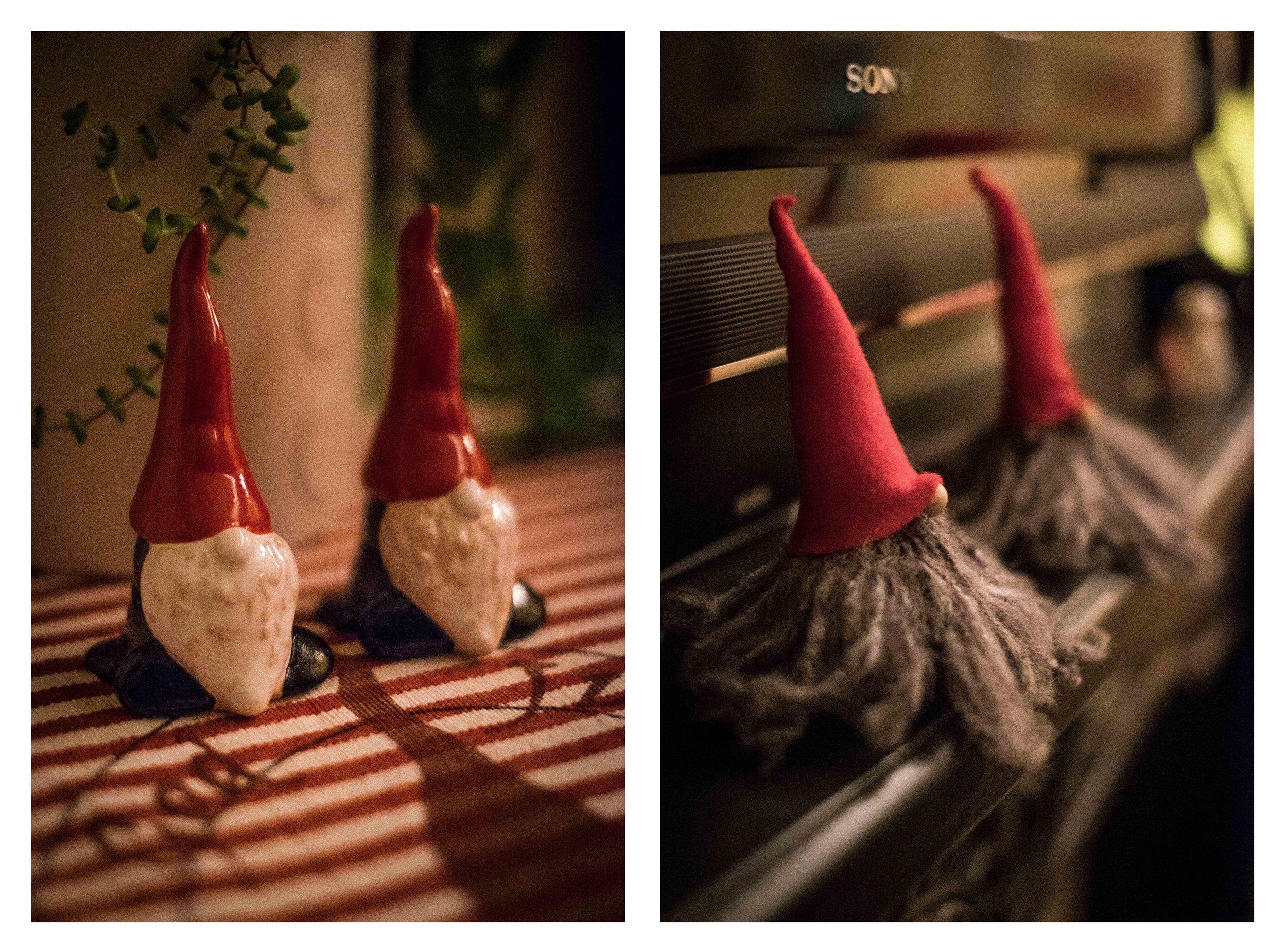 Olivia Vranejs Christmas 8.jpg