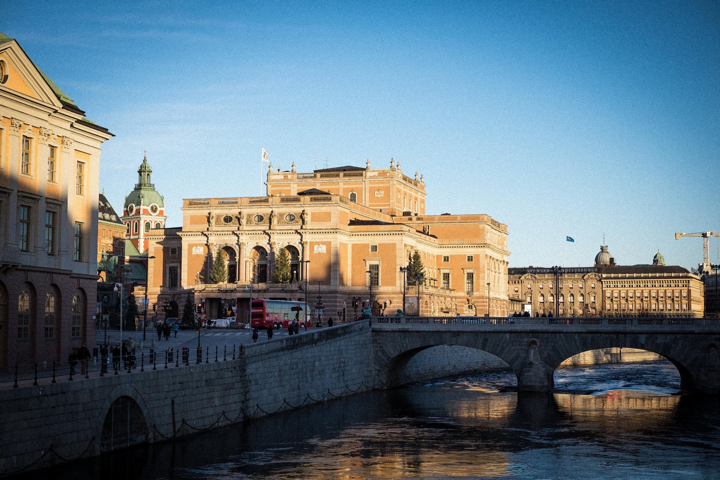 Stockholm snaps-4.jpg