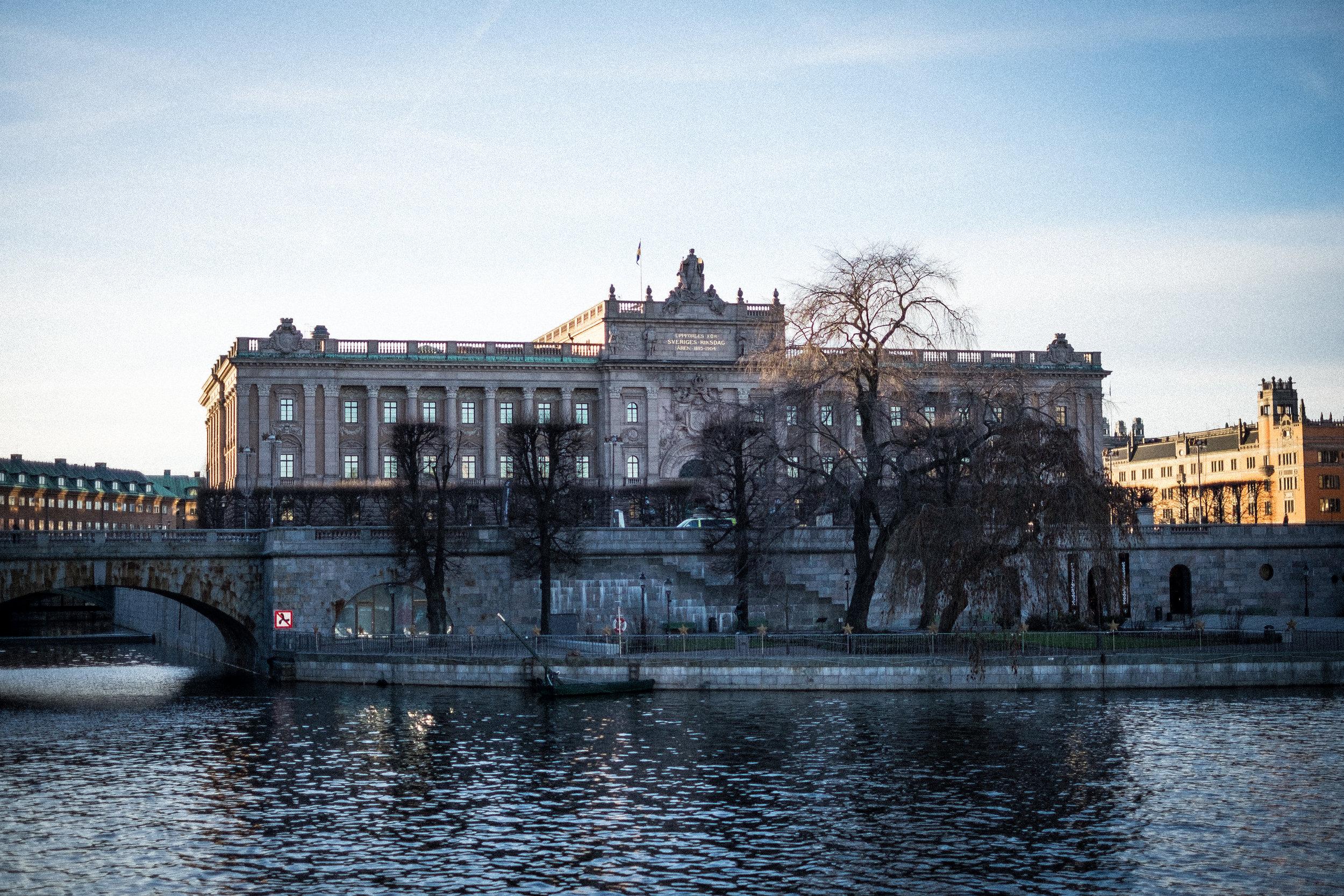 Stockholm snaps-16.jpg