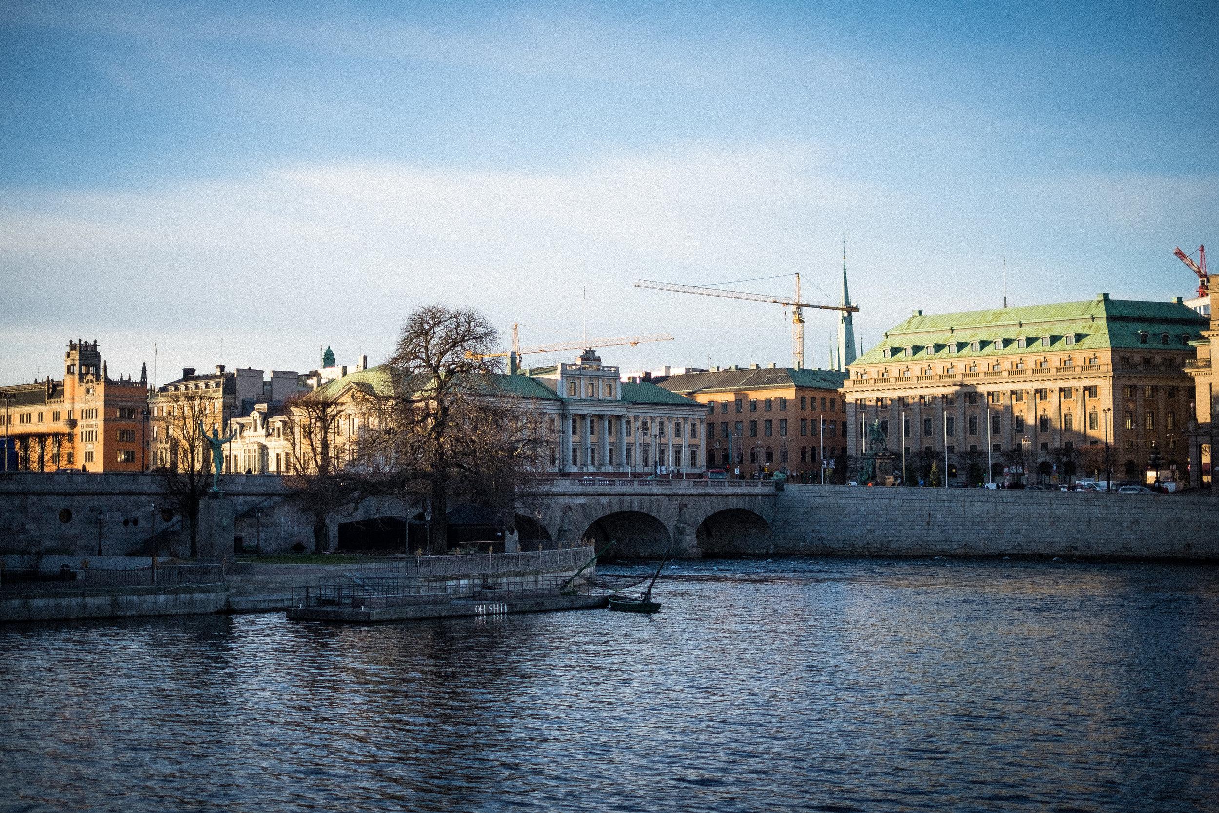 Stockholm snaps-17.jpg