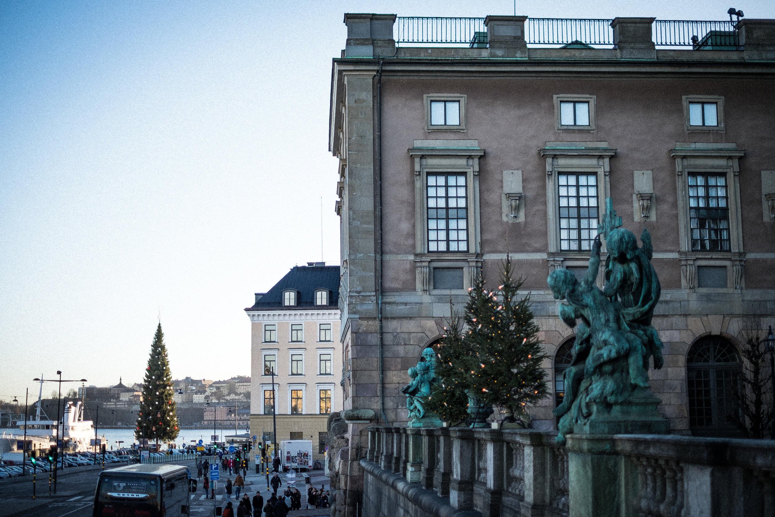 Stockholm snaps-15.jpg