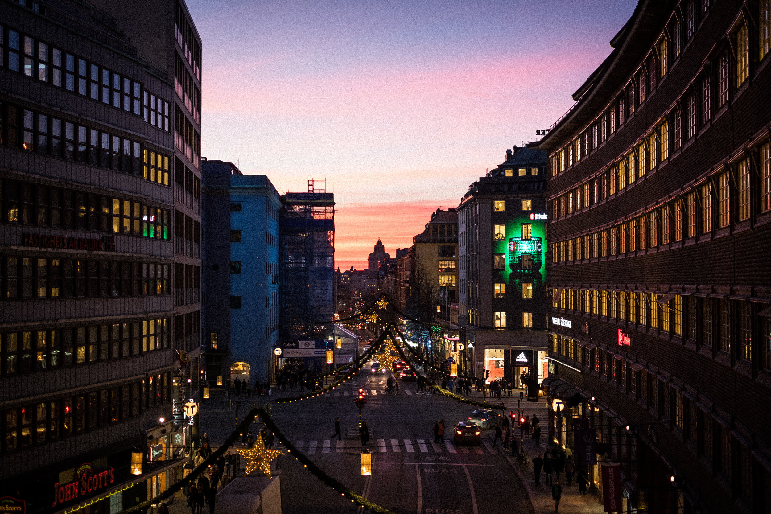 Stockholm snaps-21.jpg