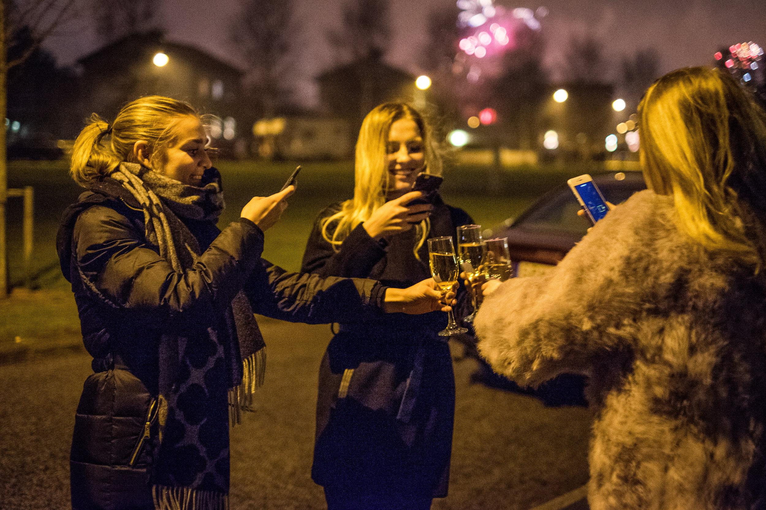 New Years Eve 2016-84.jpg