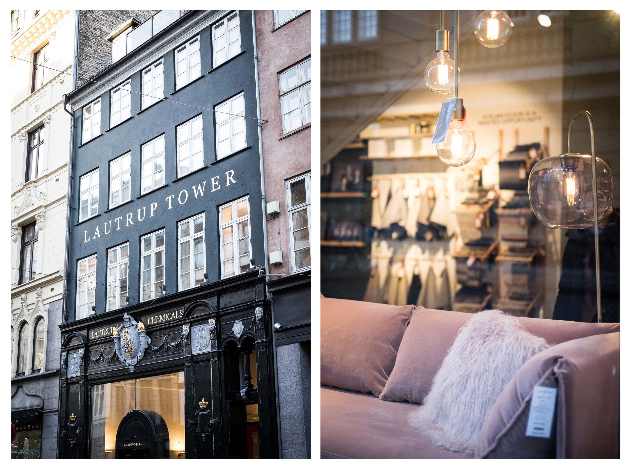 Copenhagen 2016 103.jpg