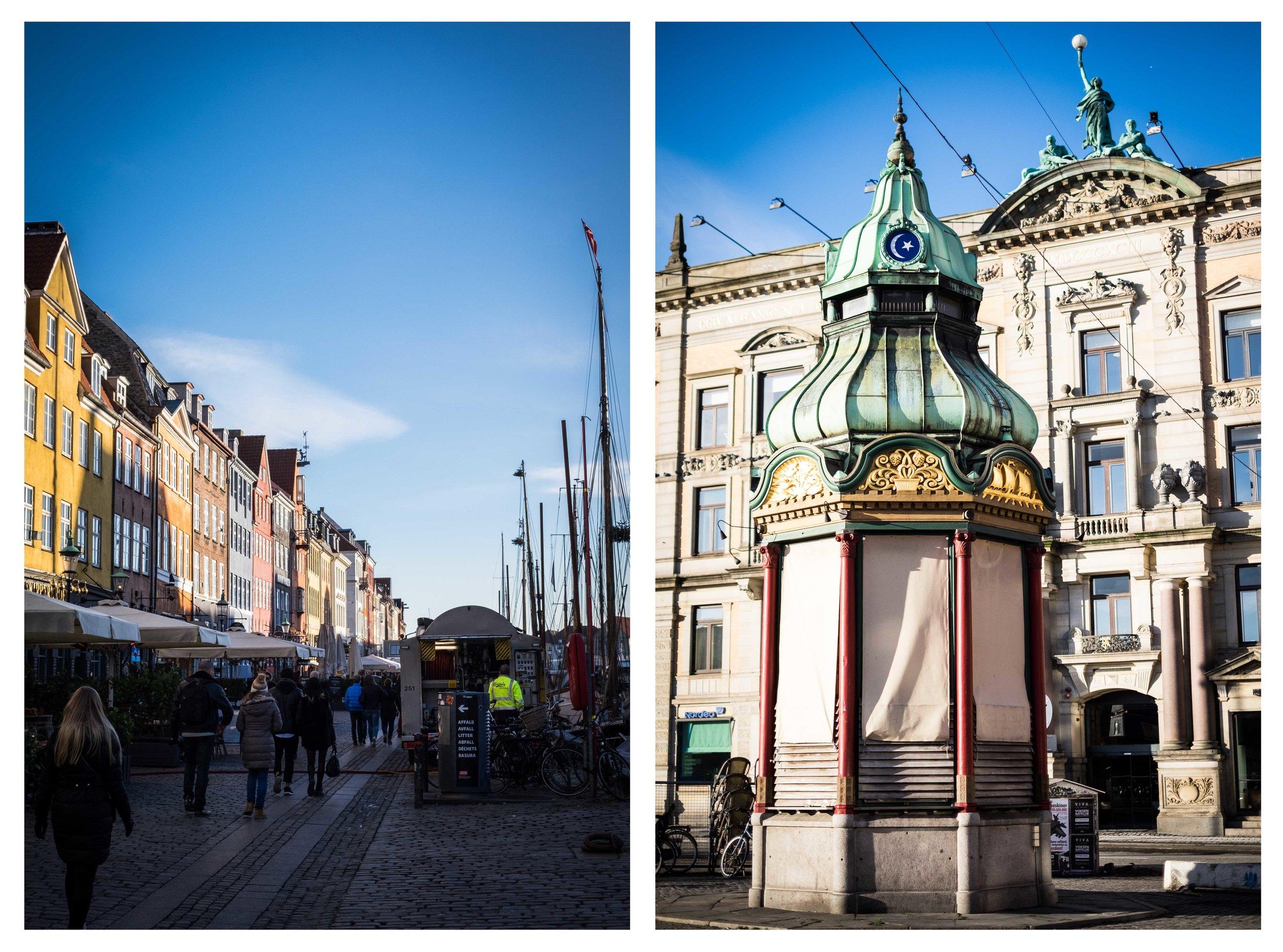 Copenhagen 2016 105.jpg