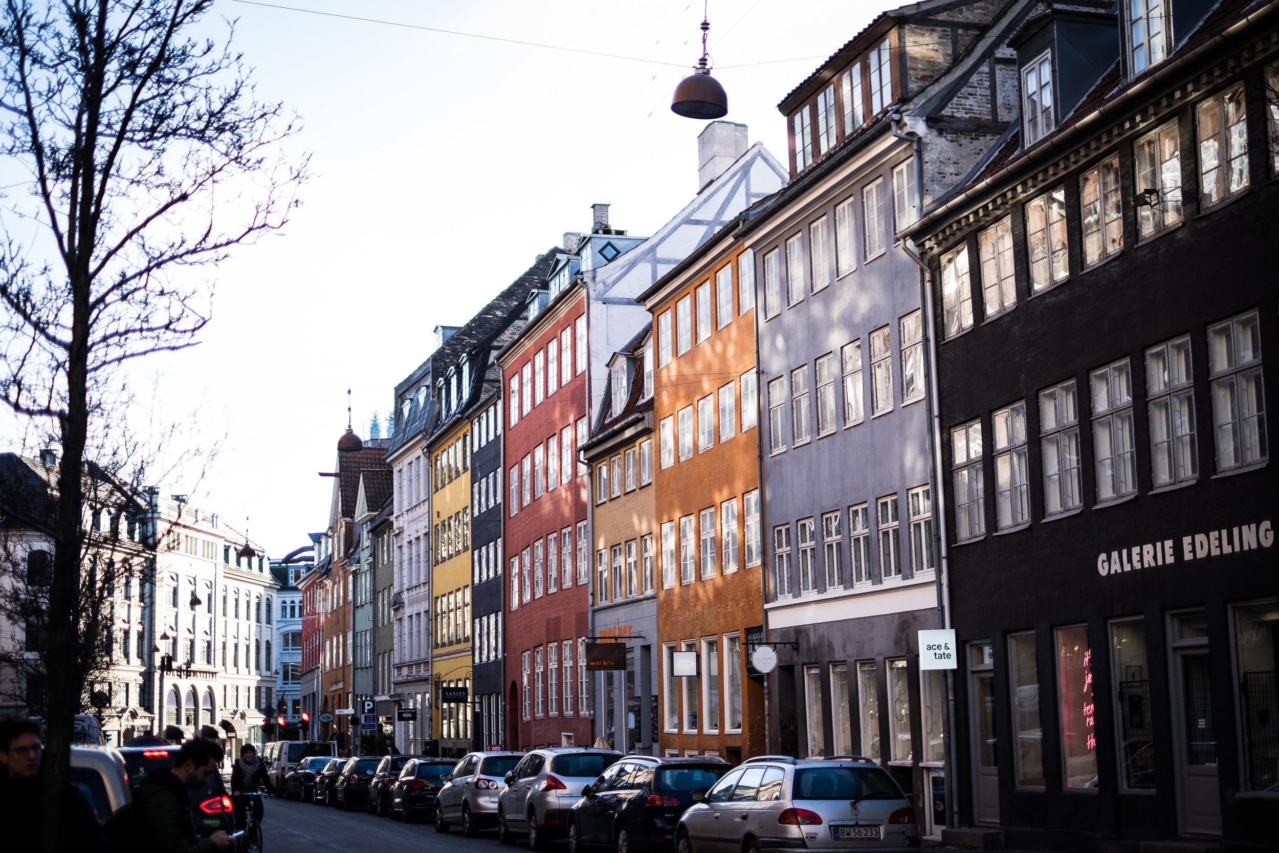 Copenhagen 2016-7.jpg