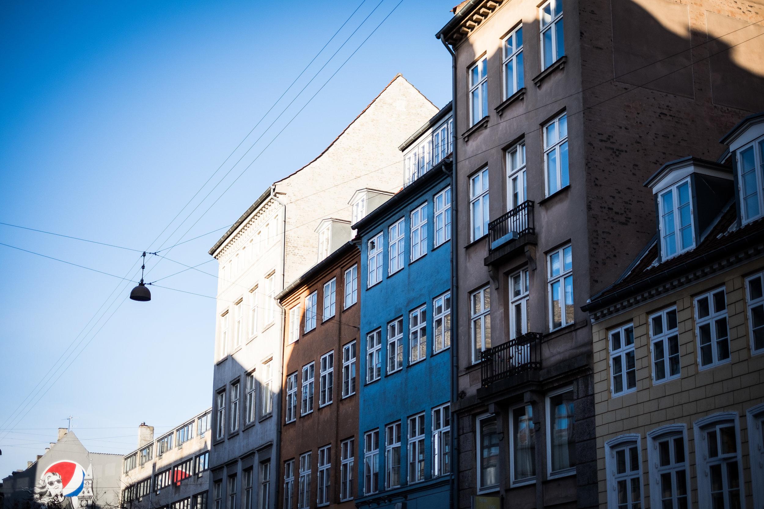 Copenhagen 2016-12.jpg
