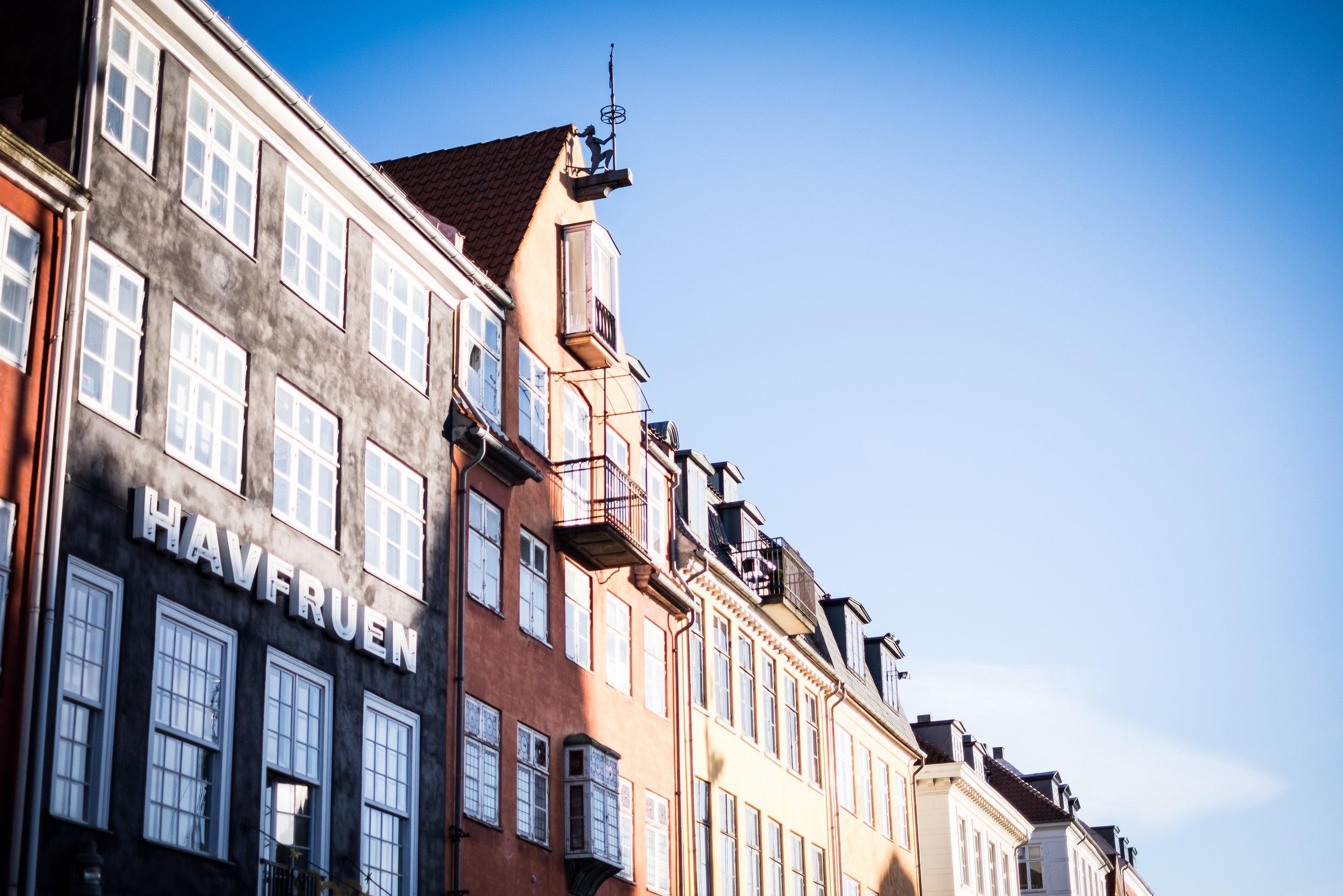 Copenhagen 2016-23.jpg