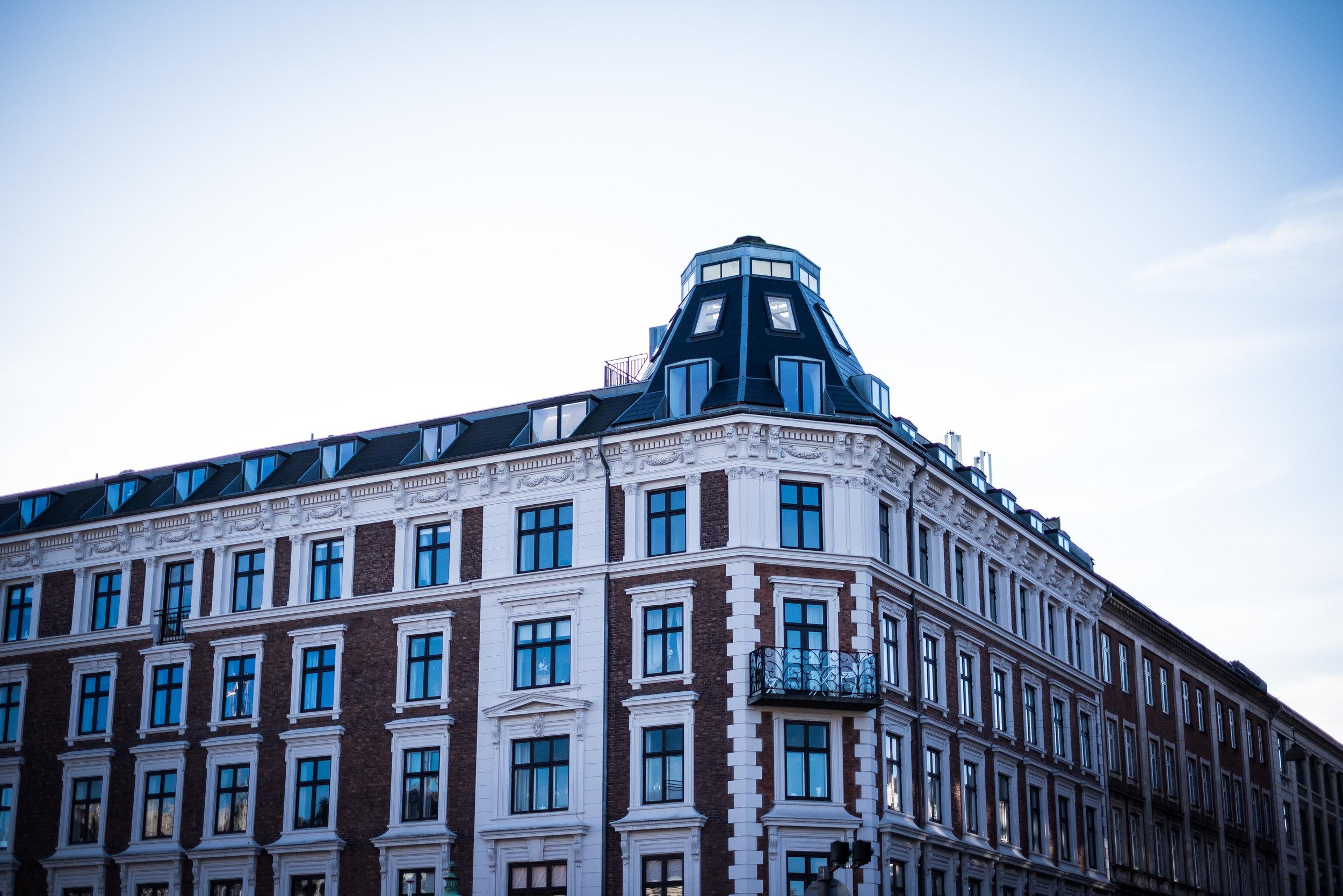 Copenhagen 2016-24.jpg