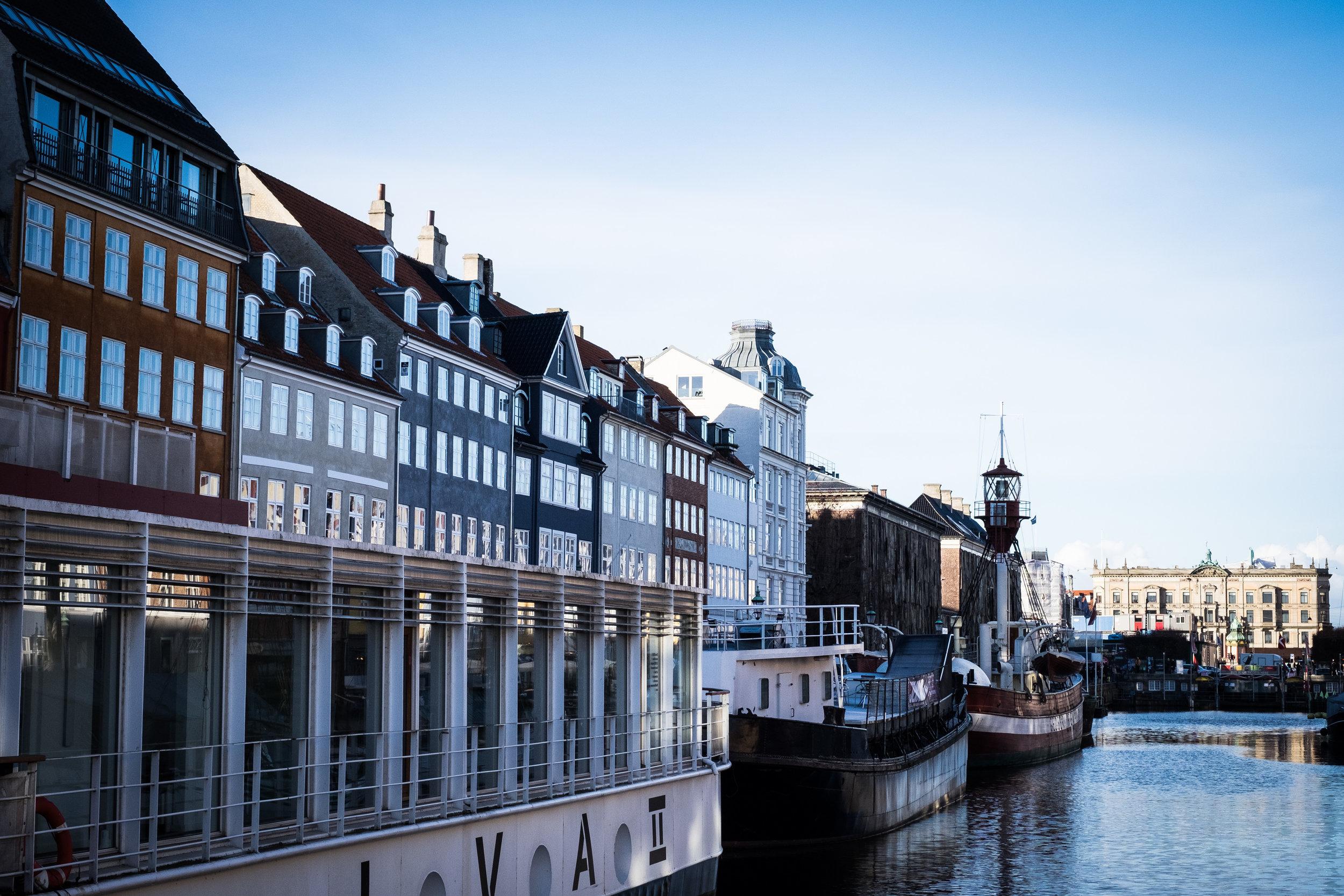 Copenhagen 2016-27.jpg