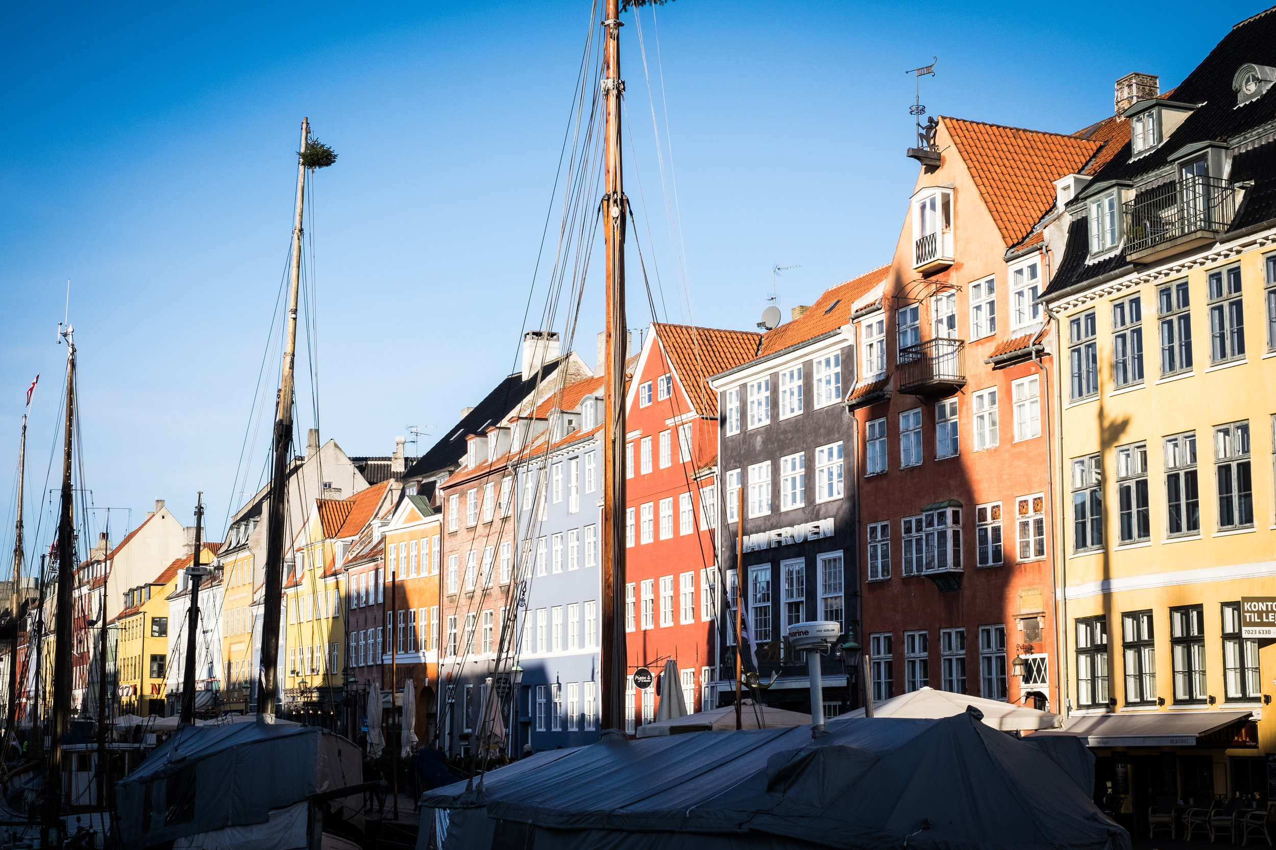 Copenhagen 2016-28.jpg