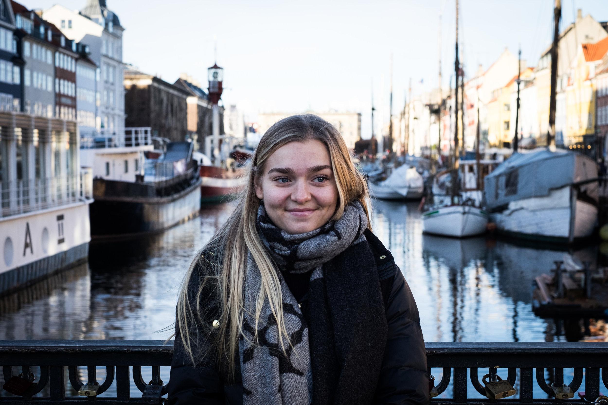 Copenhagen 2016-30.jpg