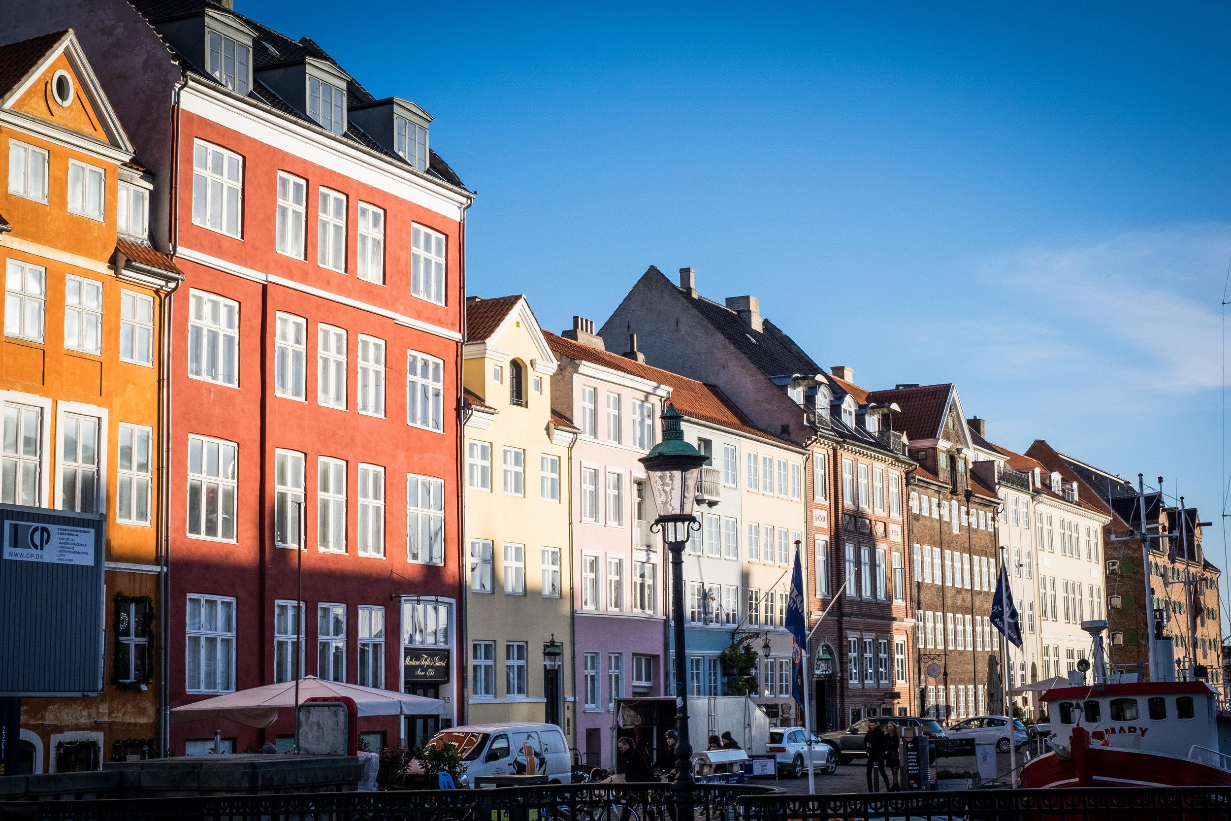 Copenhagen 2016-29.jpg