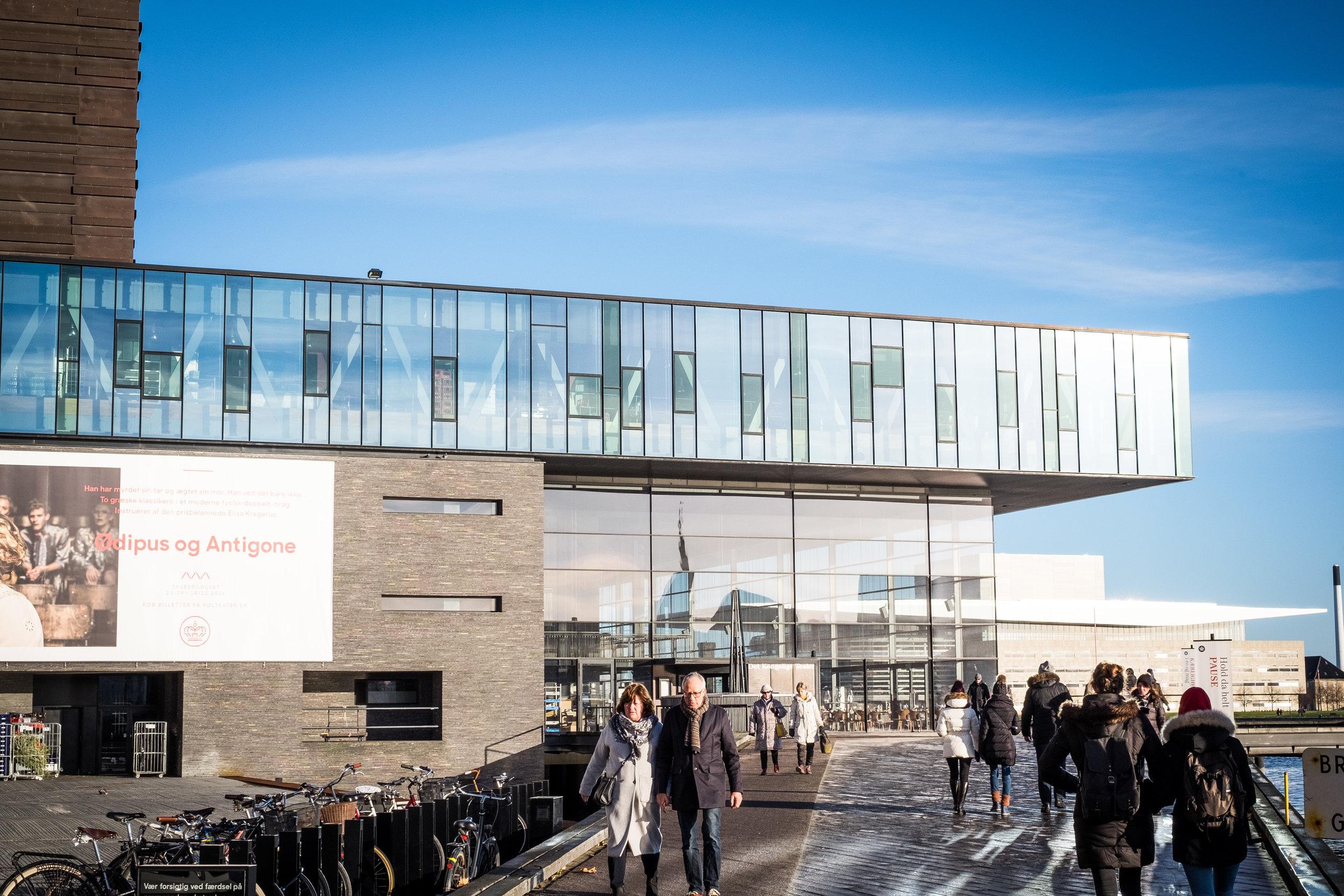 Copenhagen 2016-34.jpg
