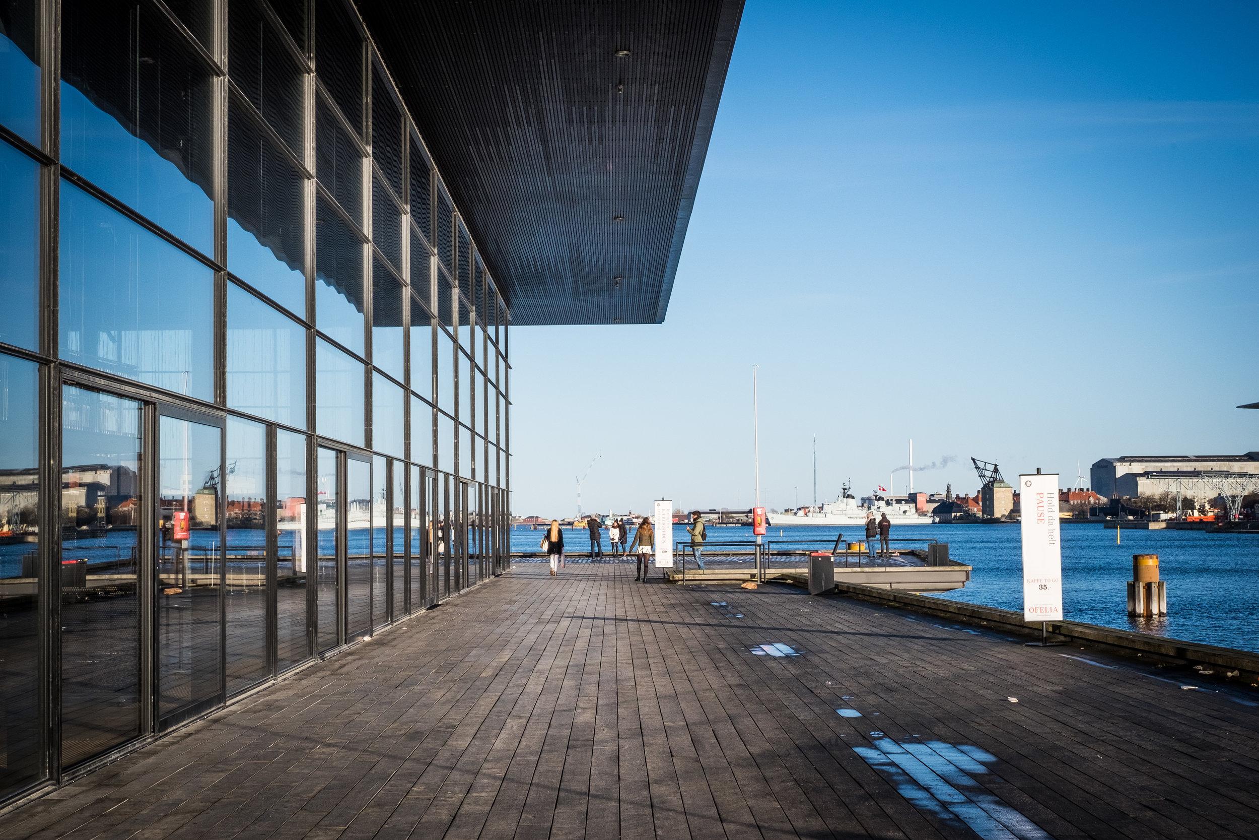 Copenhagen 2016-37.jpg