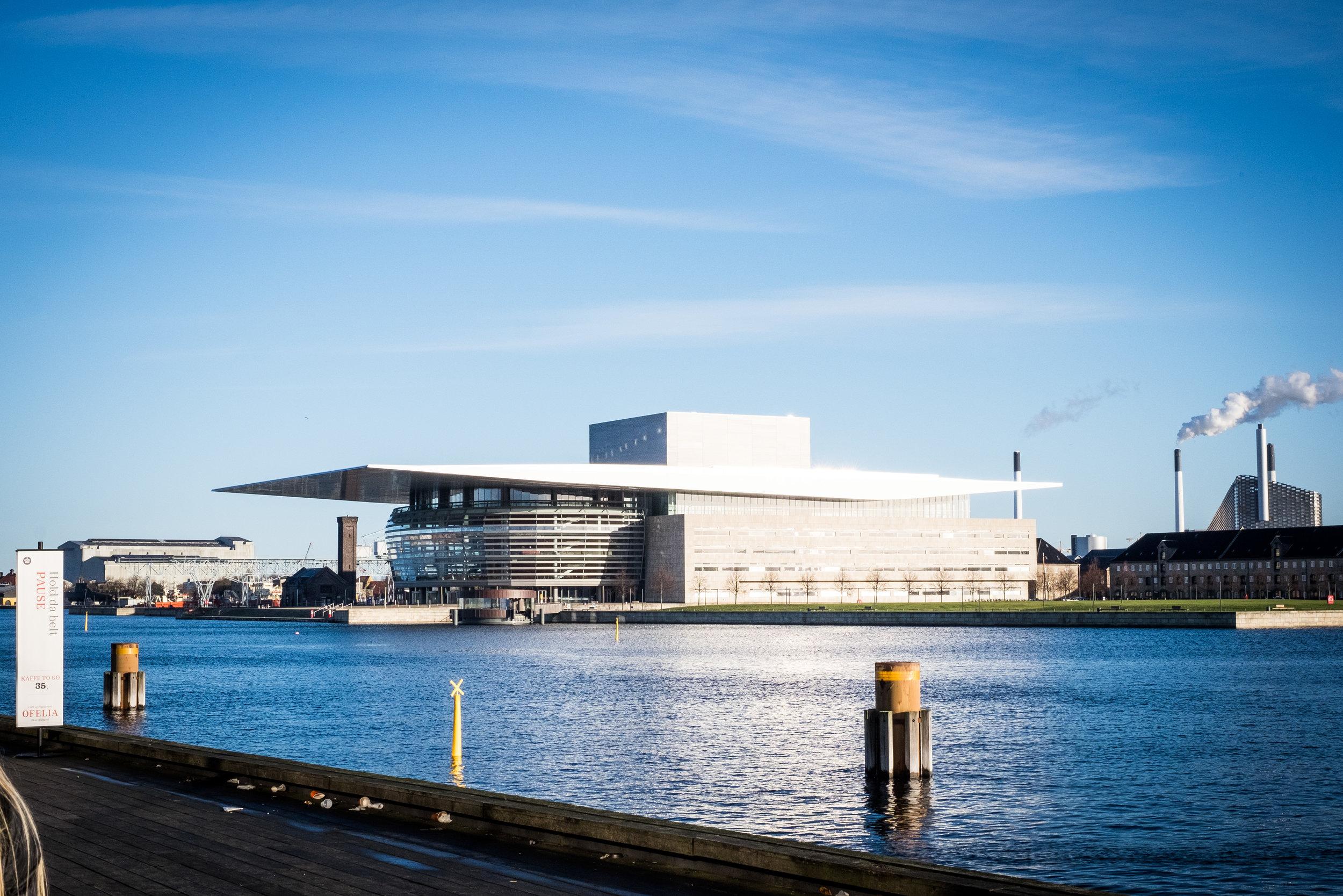 Copenhagen 2016-38.jpg