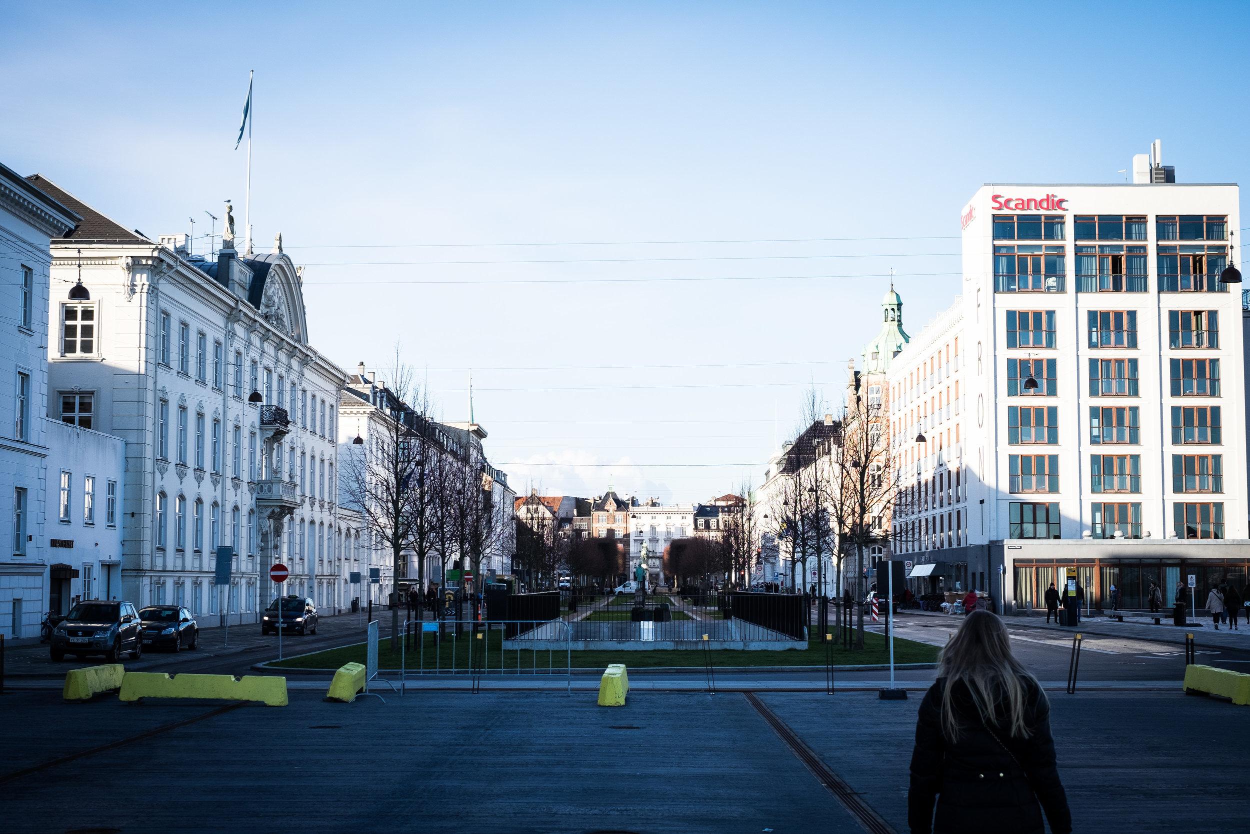 Copenhagen 2016-40.jpg