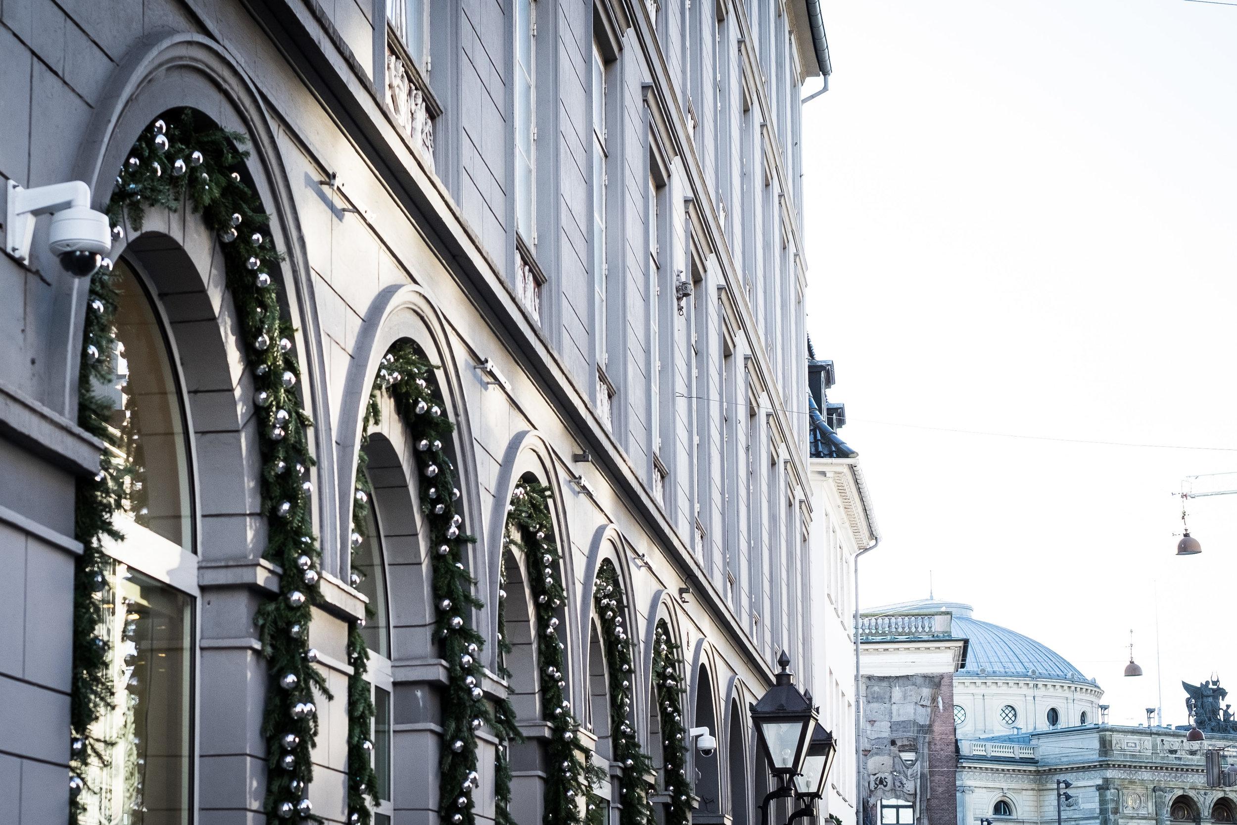 Copenhagen 2016-47.jpg