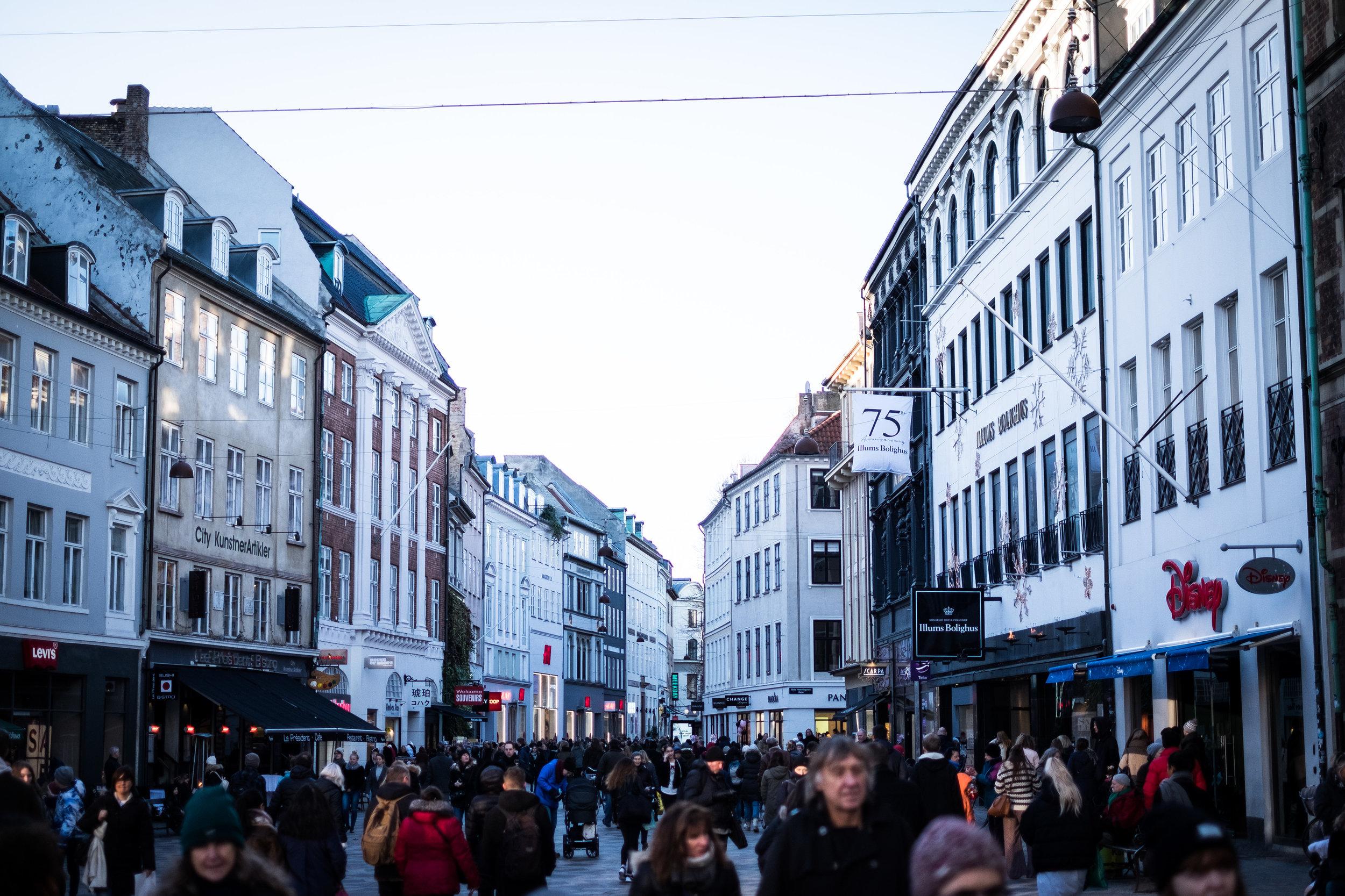 Copenhagen 2016-52.jpg