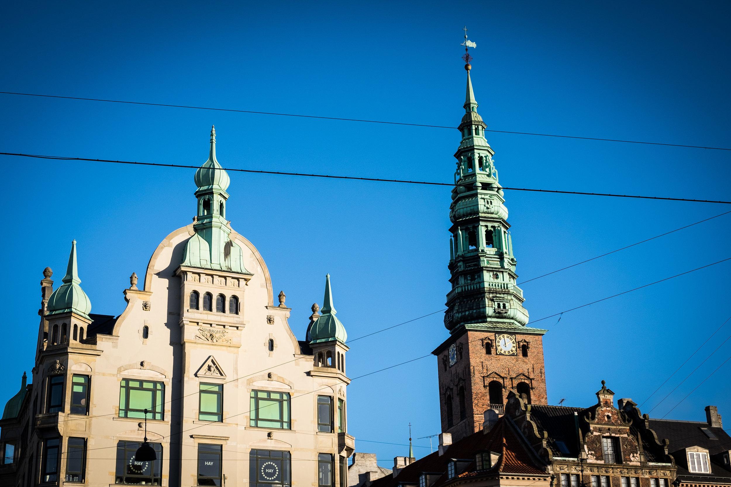 Copenhagen 2016-57.jpg