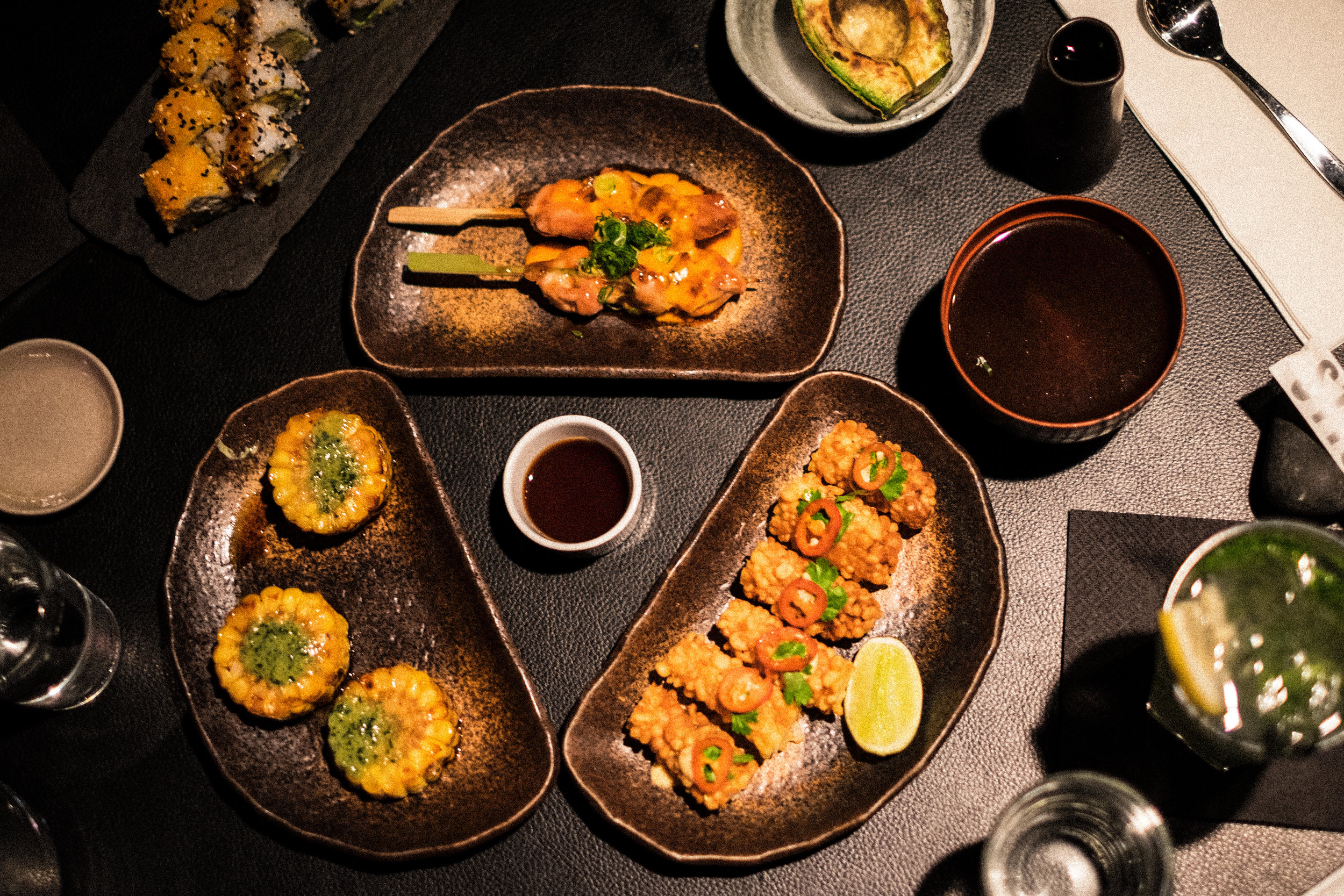 Sticks and Sushi Copenhagen 2016-14.jpg