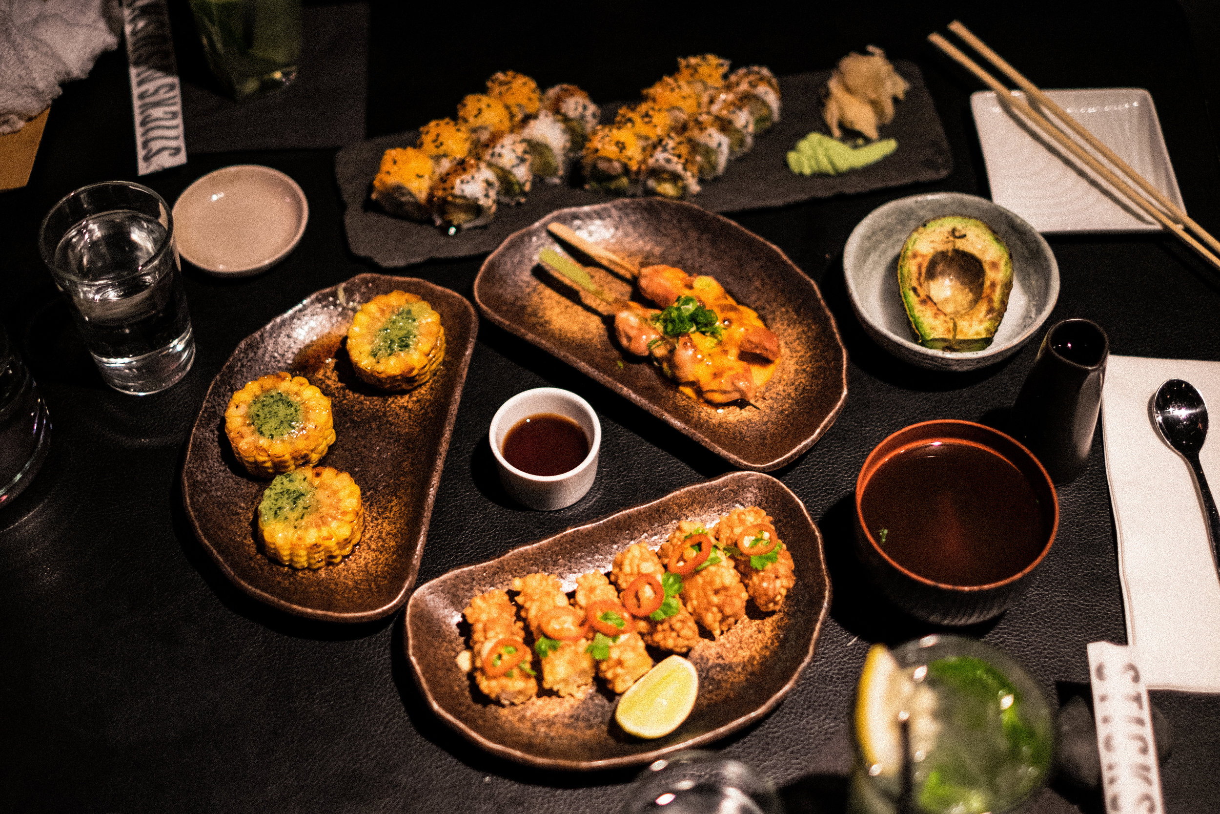 Sticks and Sushi Copenhagen 2016-17.jpg