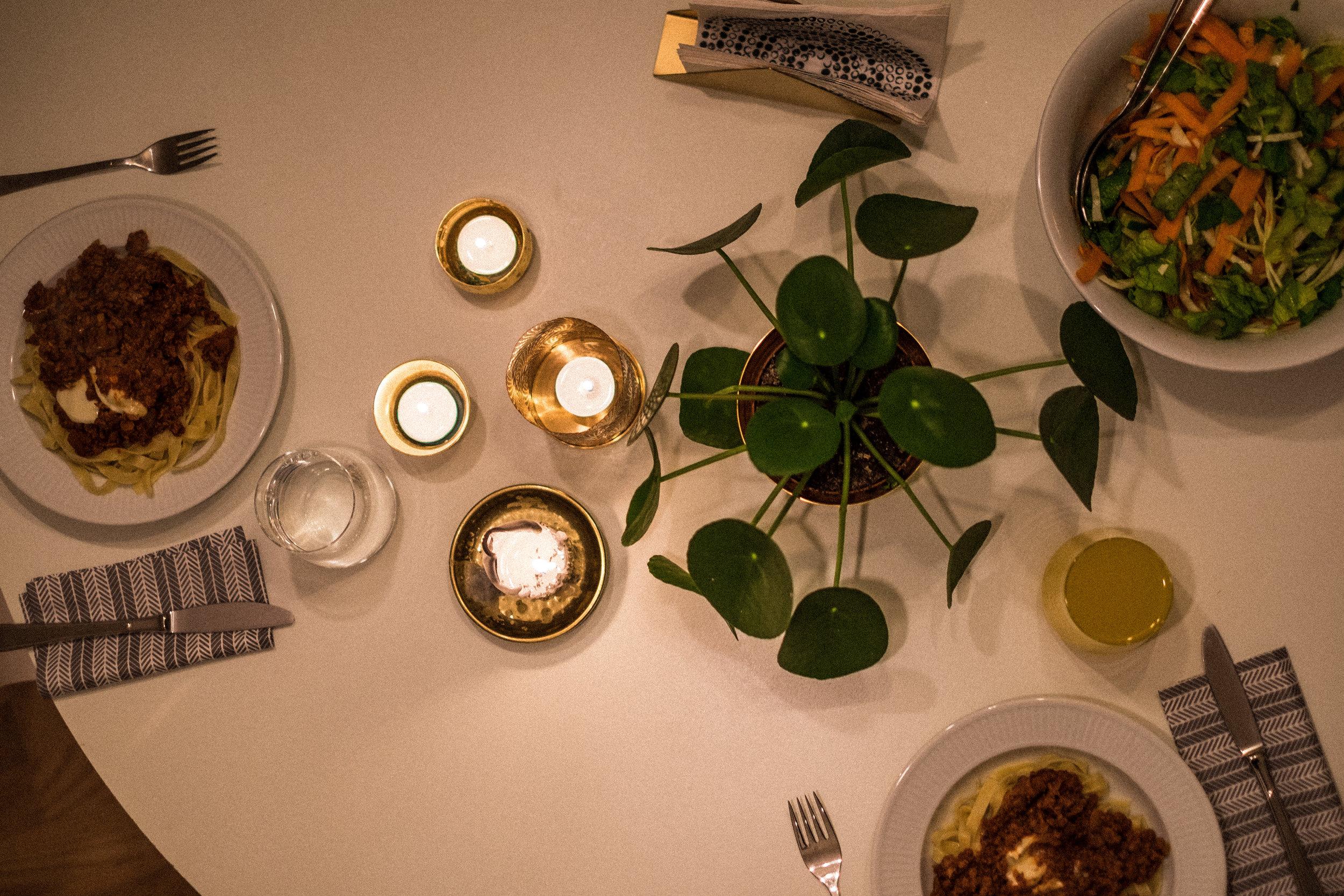 Dinner with Pidde 2017-4.jpg
