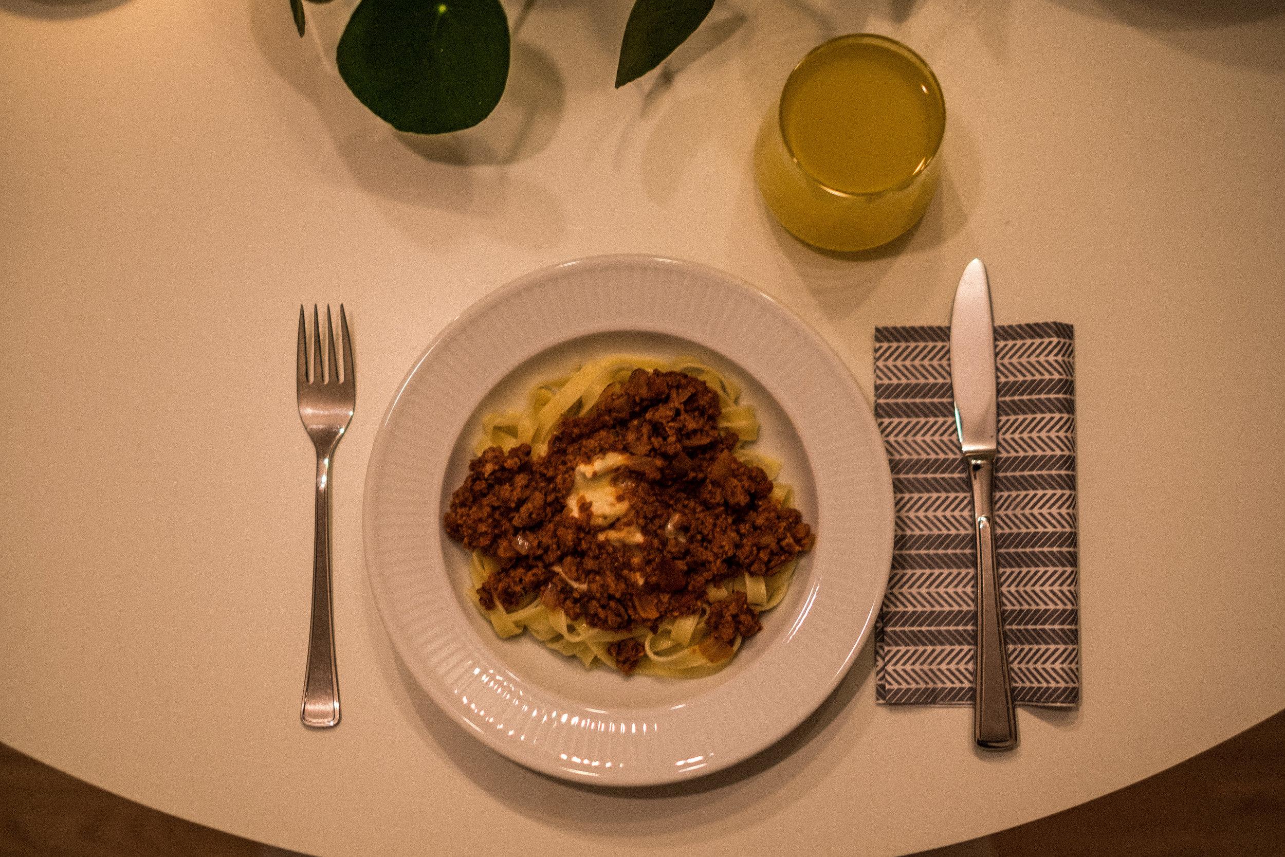 Dinner with Pidde 2017-3.jpg