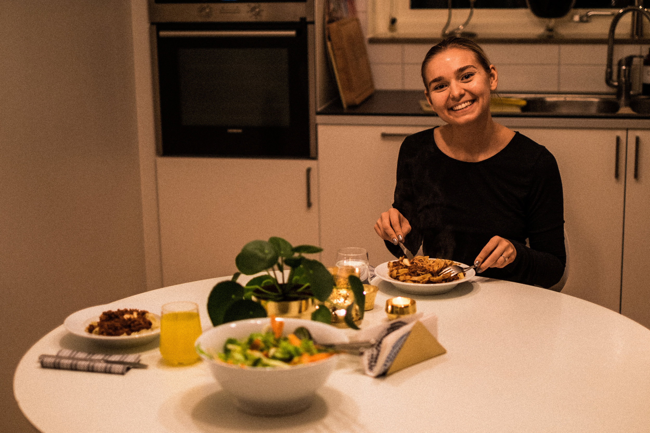 Dinner with Pidde 2017-6.jpg