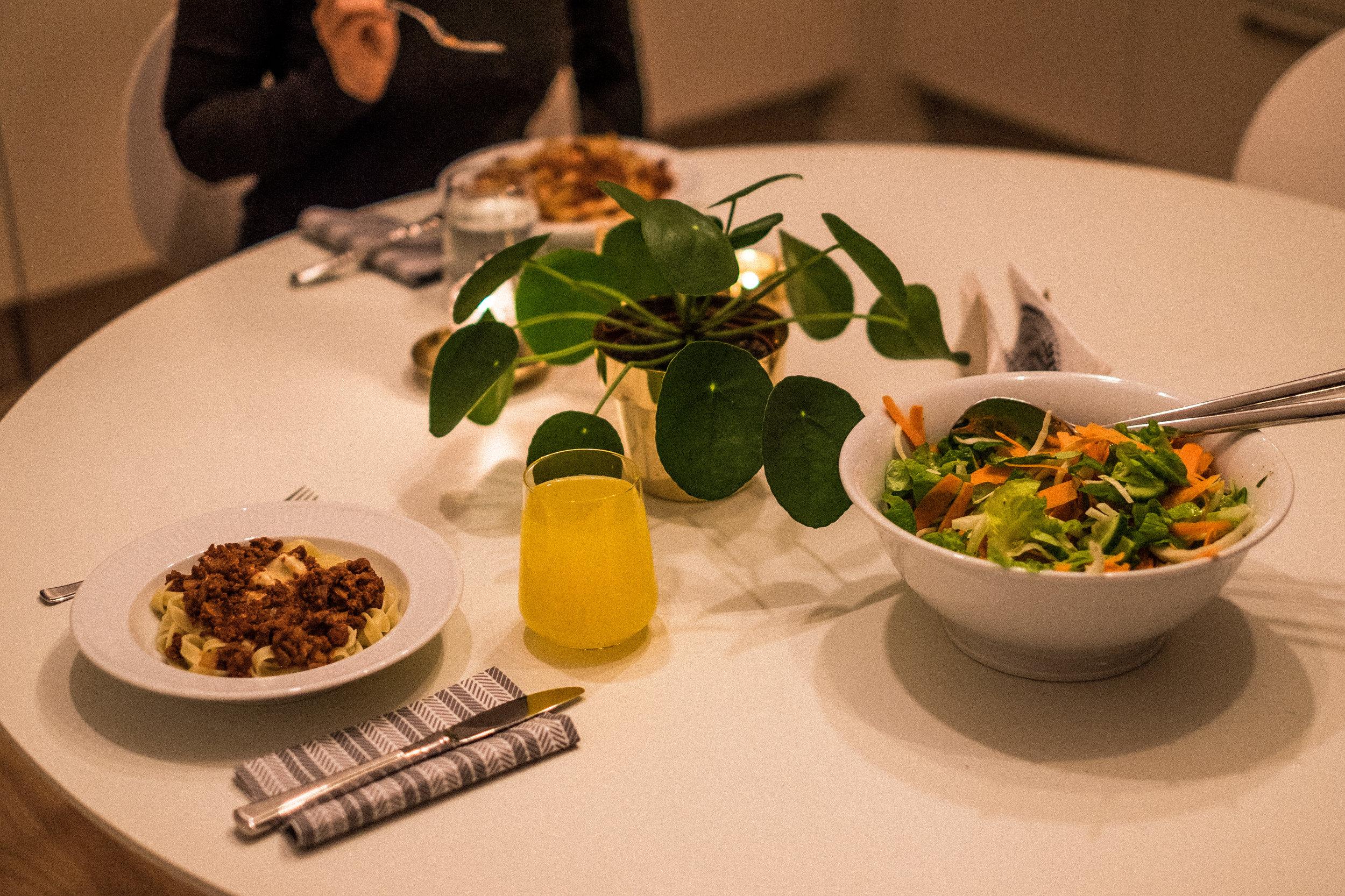 Dinner with Pidde 2017-9.jpg