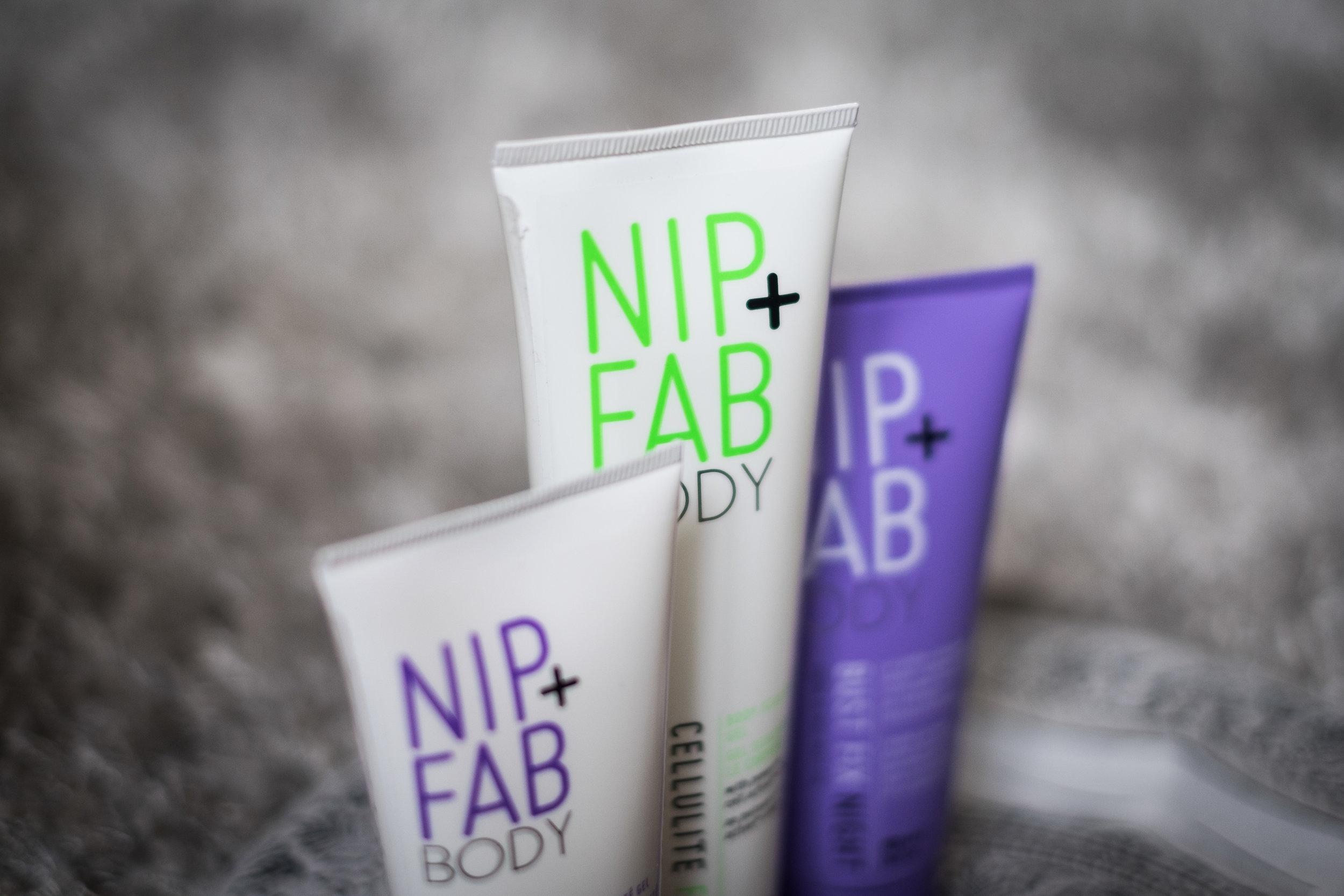 Nip + Fab-5.jpg
