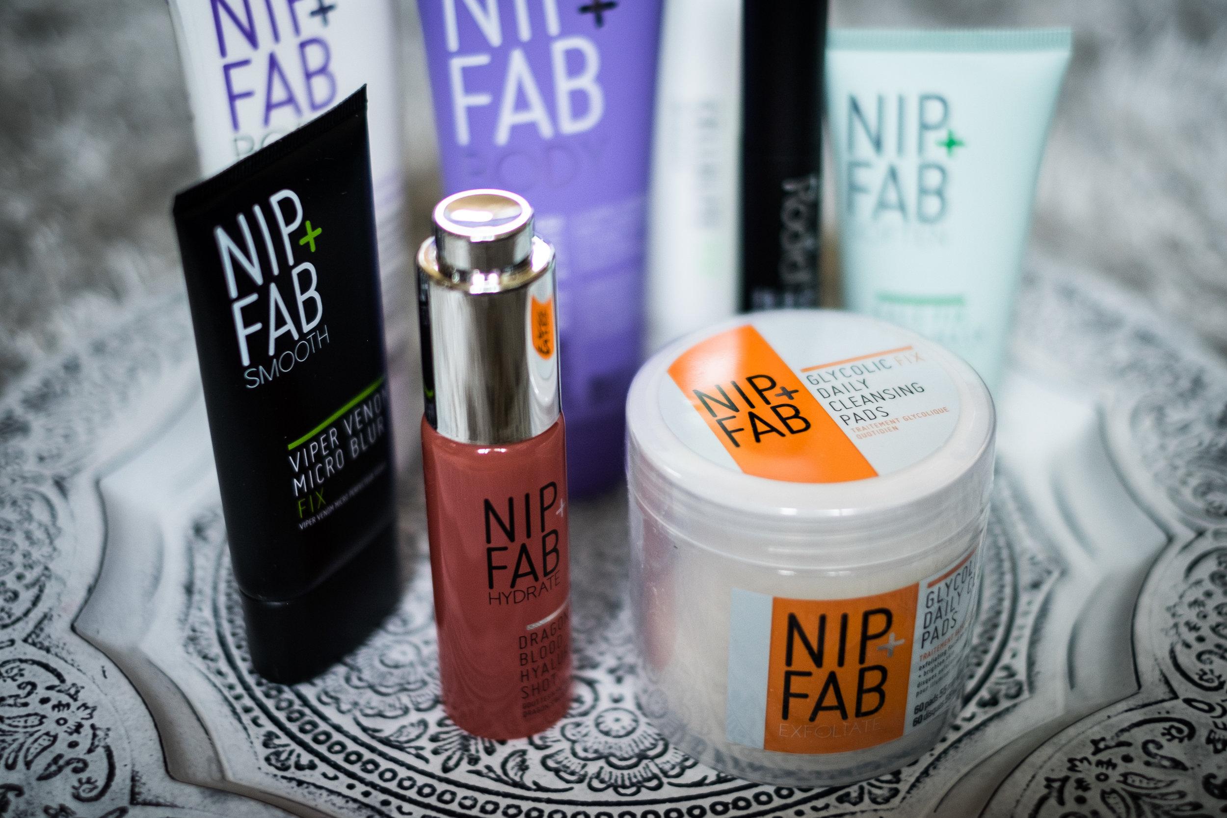 Nip + Fab-17.jpg