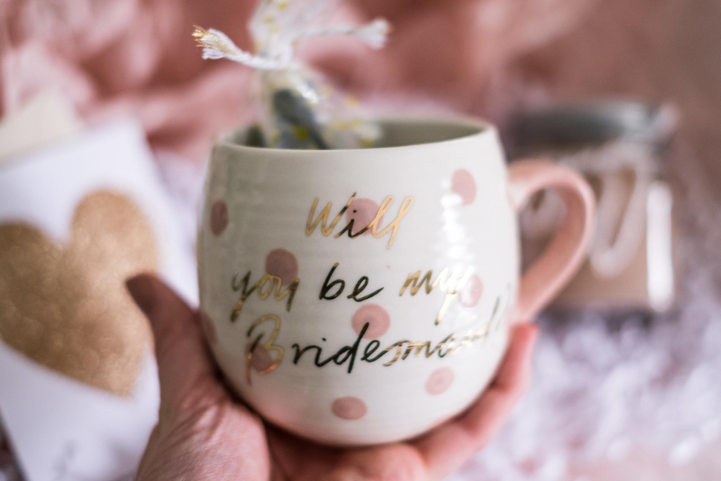Liz Webster's Bridesmaid 2017_-4.jpg