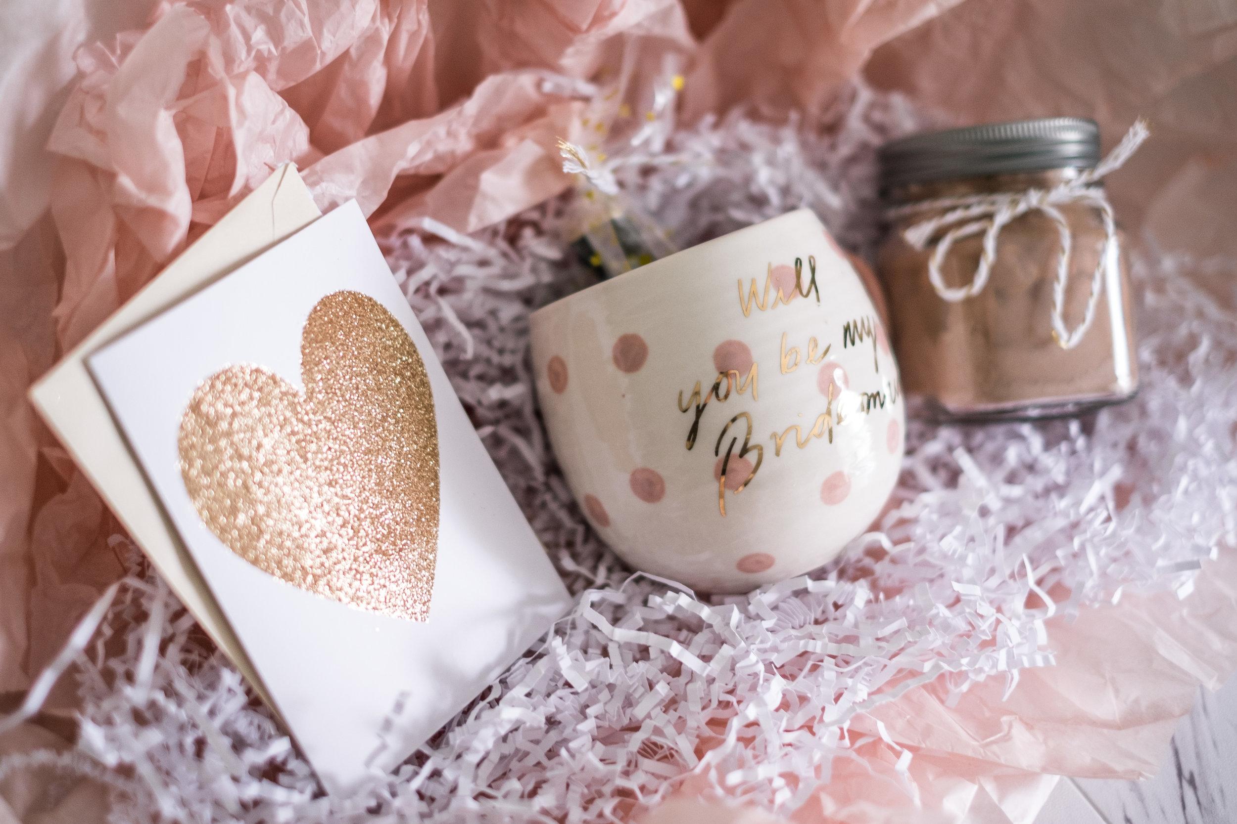 Liz Webster's Bridesmaid 2017_-5.jpg