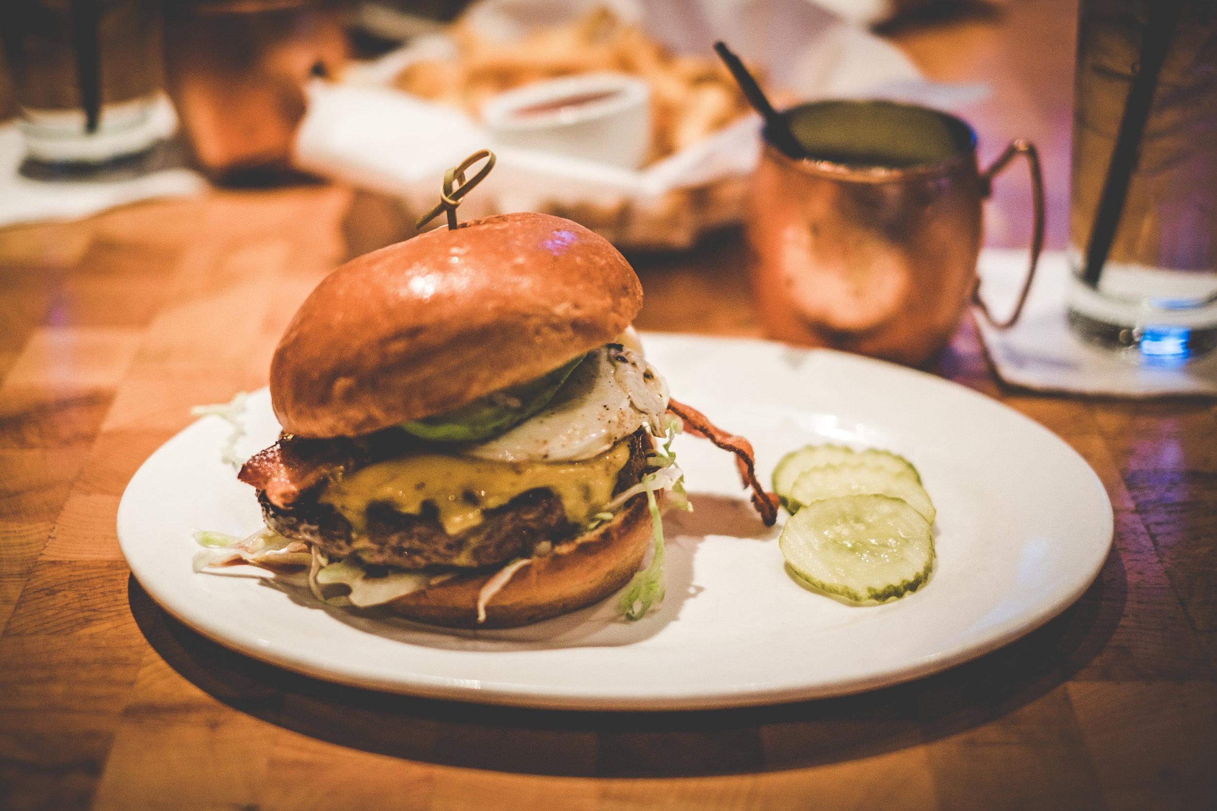 Zin burger with bae-4.jpg