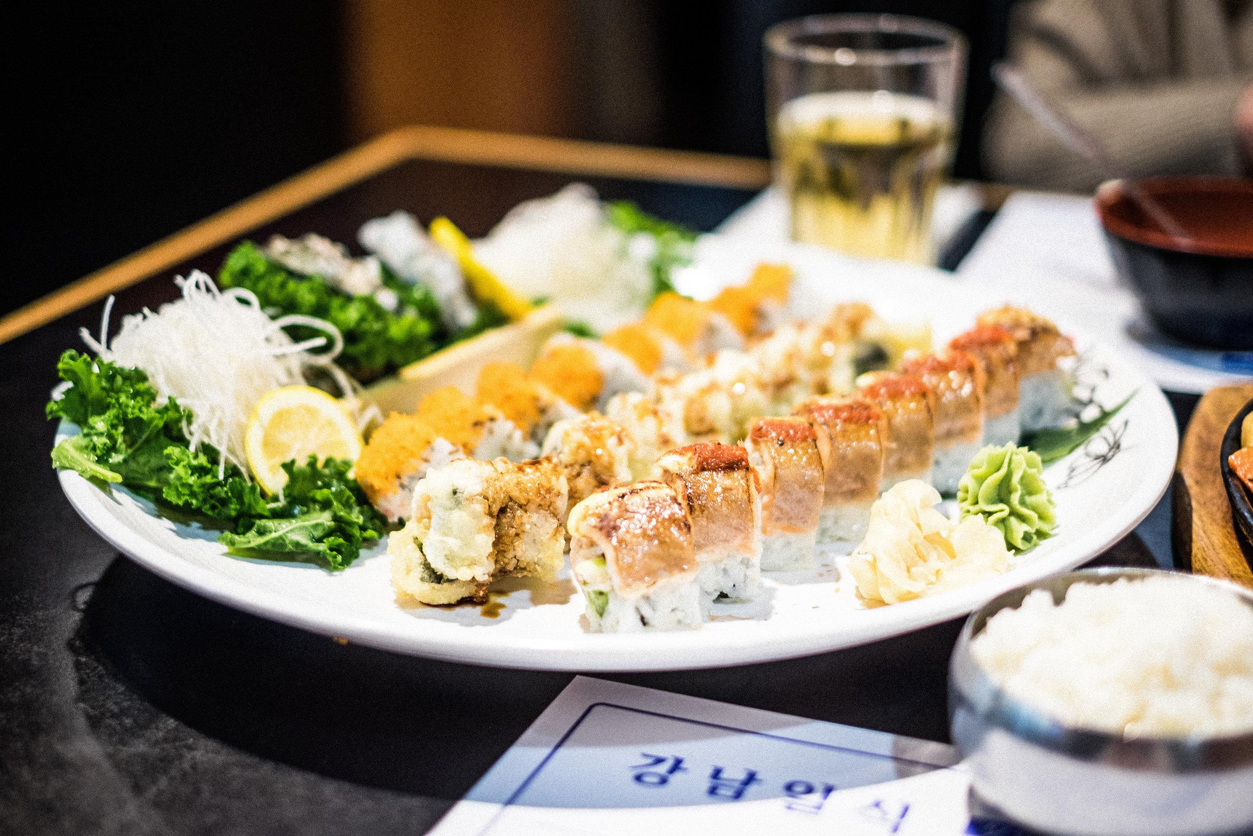 Sushi with mom-4.jpg