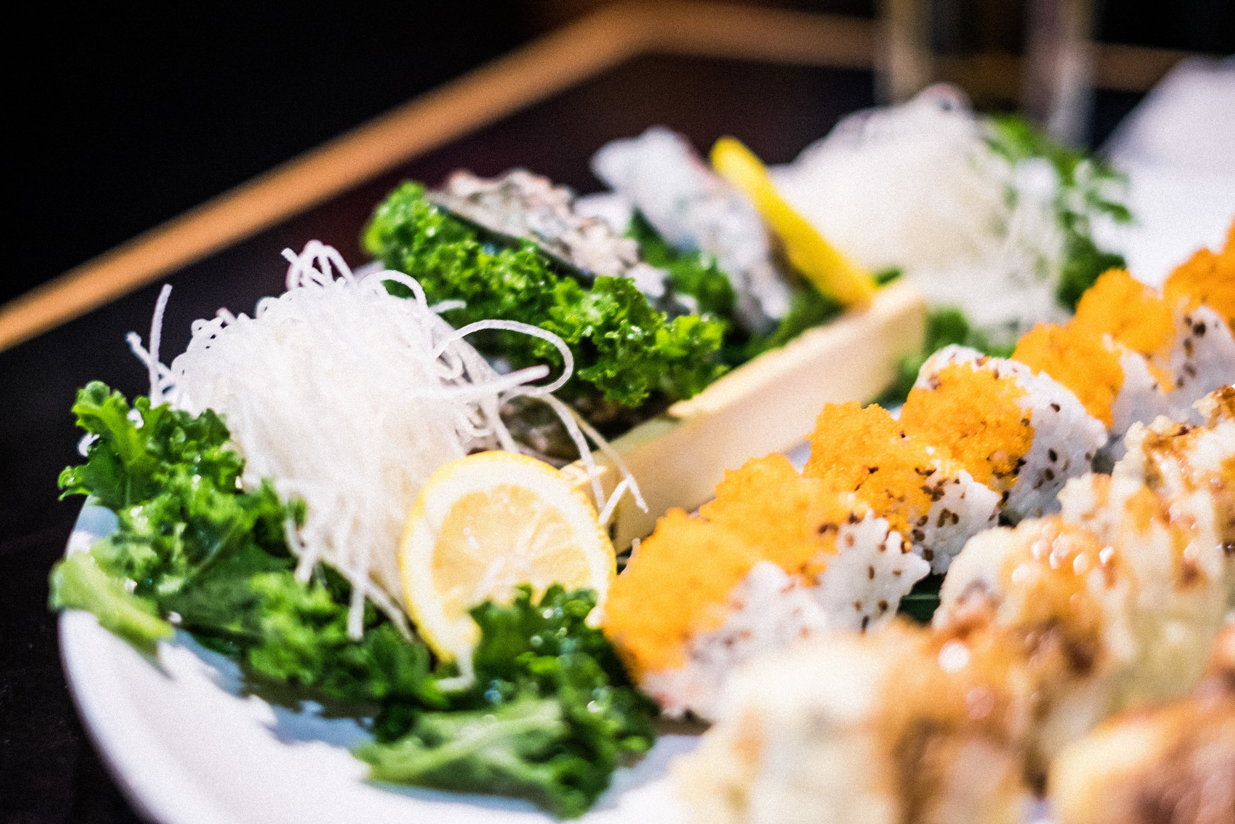 Sushi with mom-7.jpg