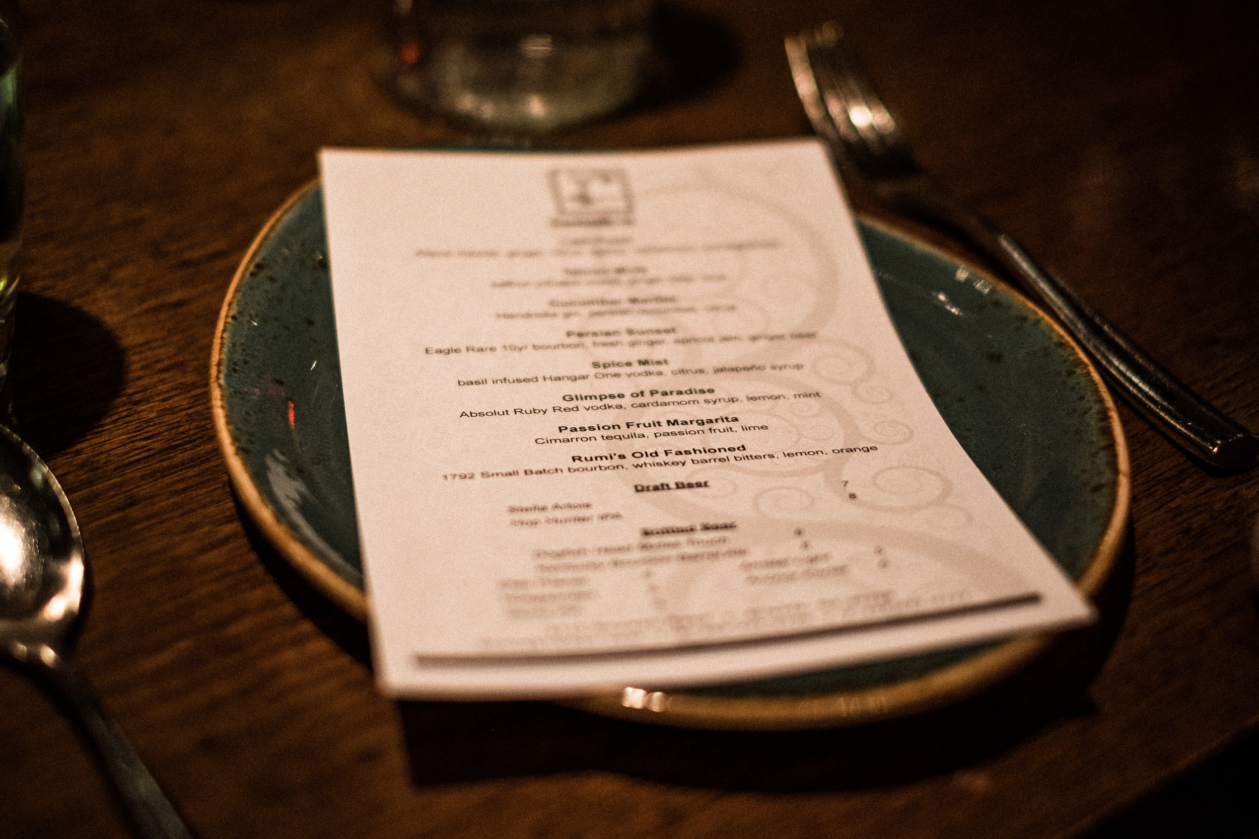 Rumi's Kitchen Atlanta Olivia Vranjes-3.jpg