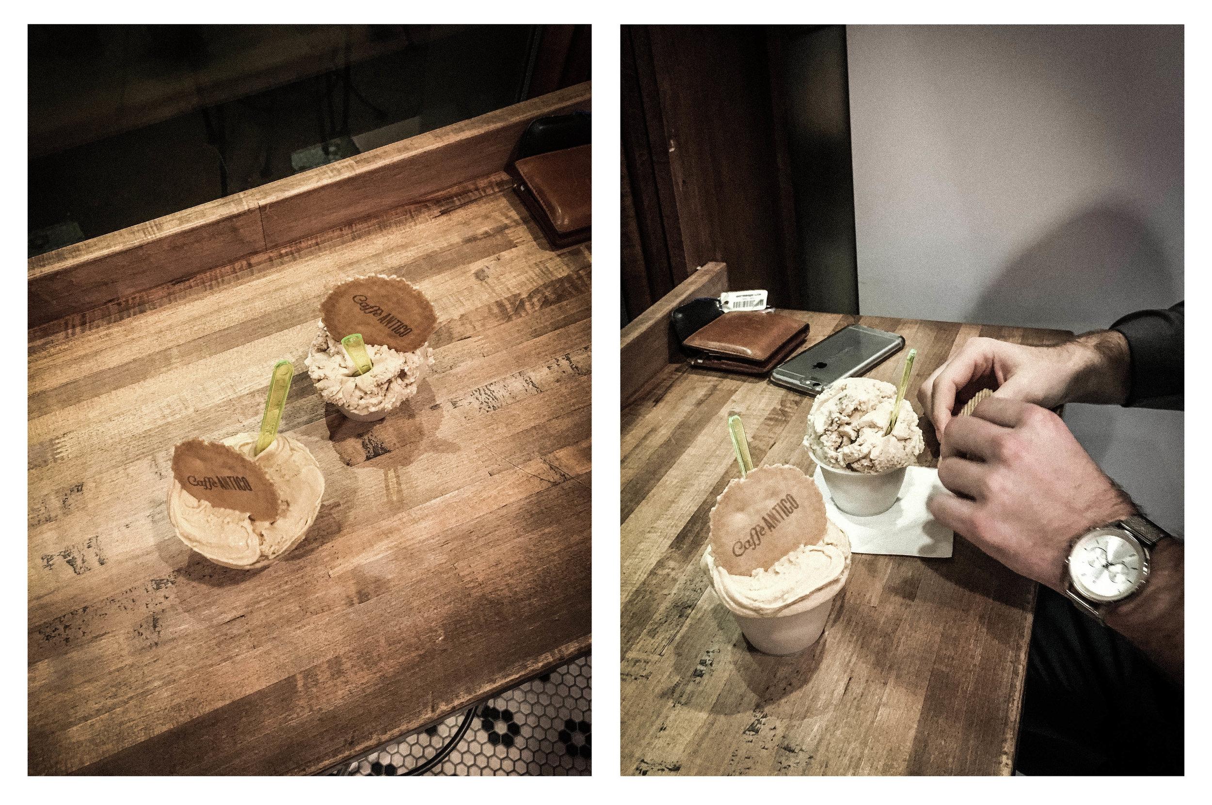 cafe gio 101.jpg