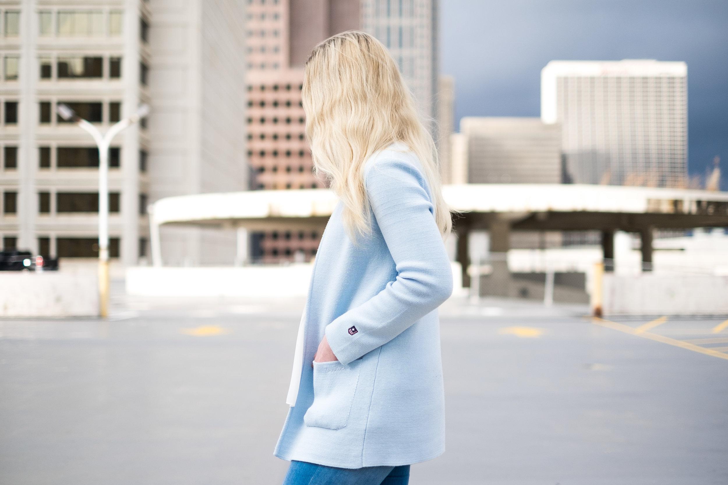Light Blue Olivia Vranjes-10.jpg