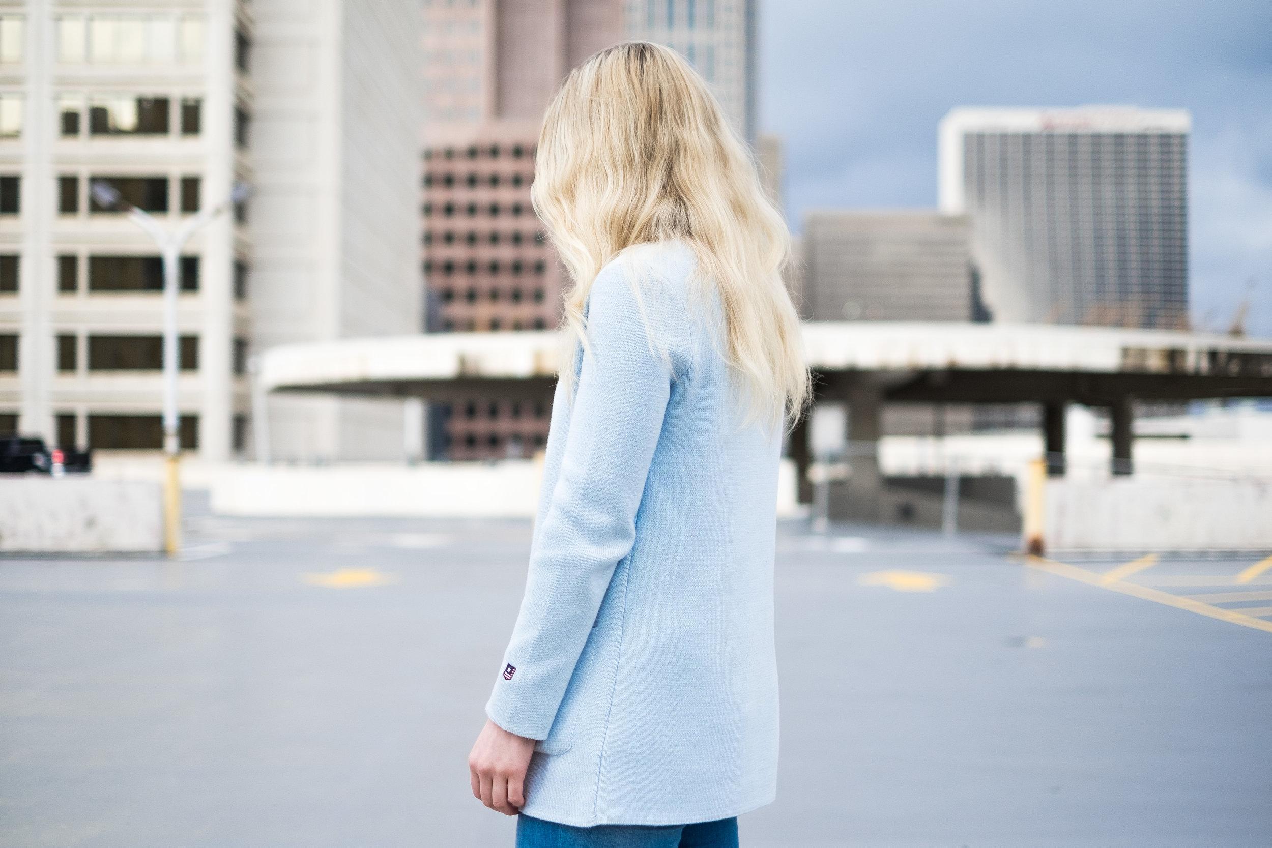 Light Blue Olivia Vranjes-8.jpg